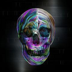 necromanster.jpg