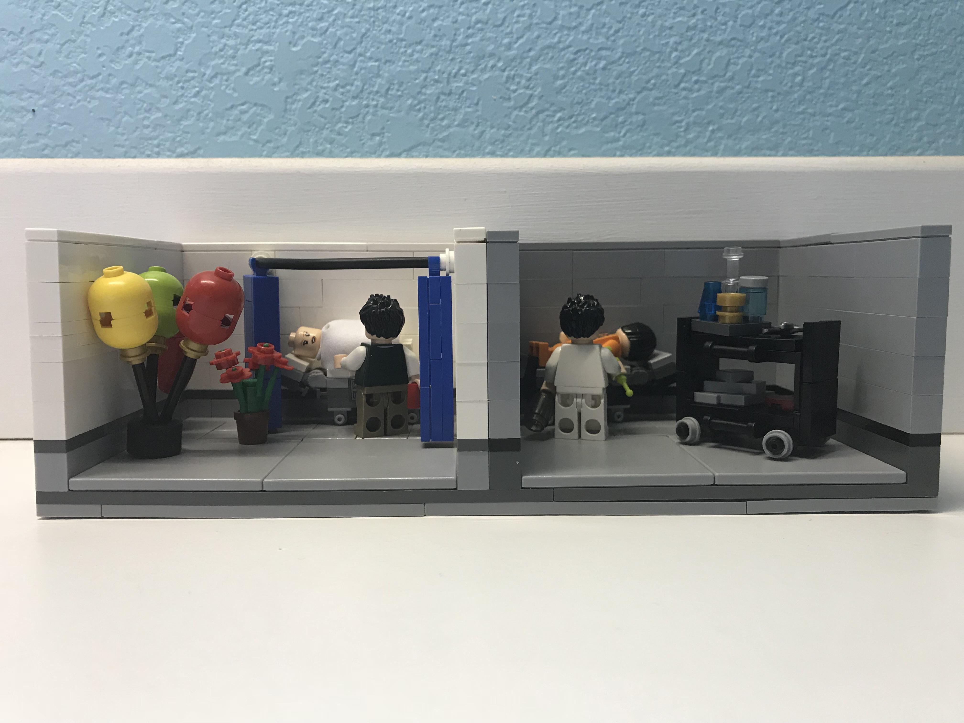 LEGO%202700EX