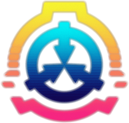 AESTHETIC_logo.png