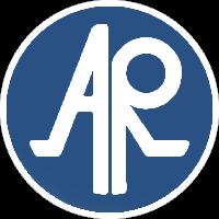 ar_logo_blue.png