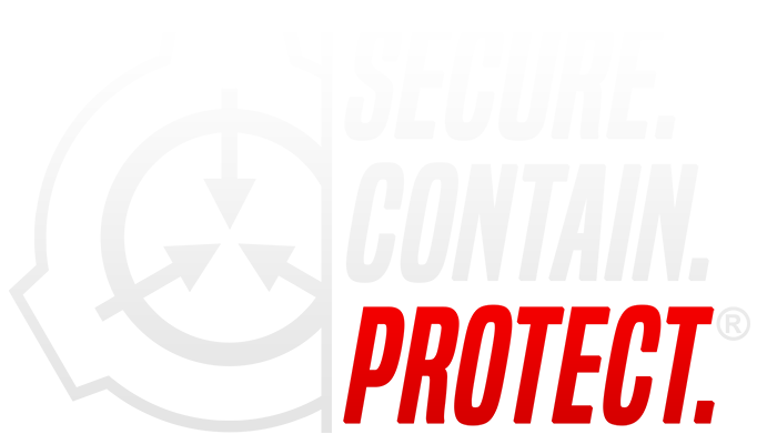new_scp_logo.png