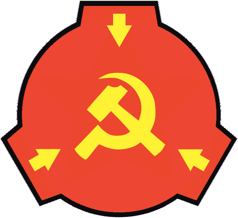 USSR%20SCP