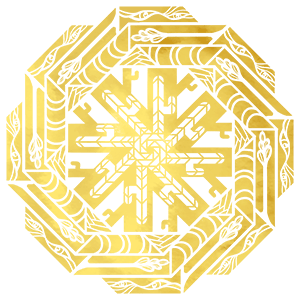 OldMoney_Logo.png
