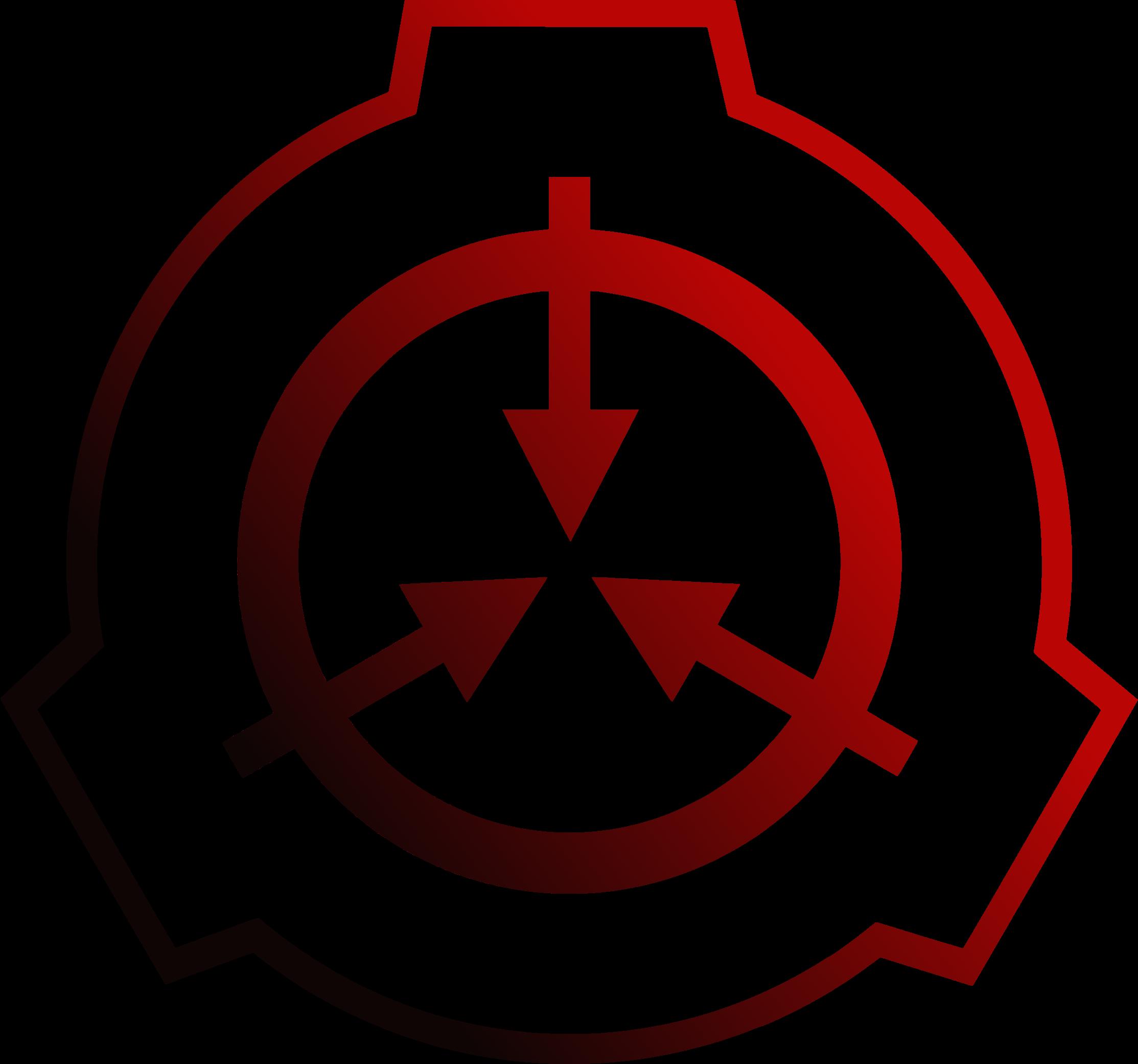 ouroborous_logo.png