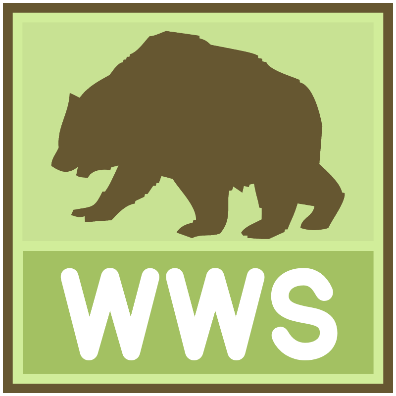 WWS_Logo_2.2_abrv.png