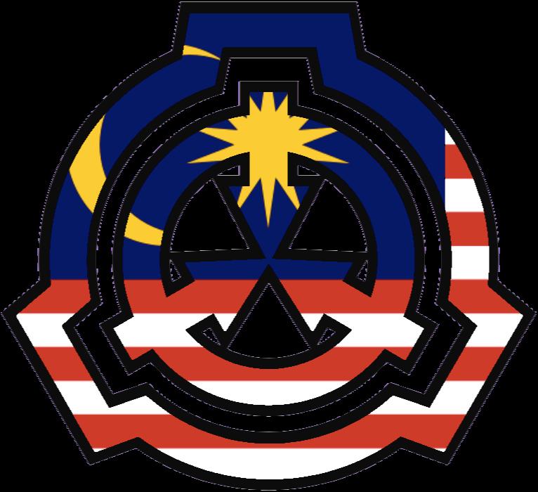 Malaysian%20SCP