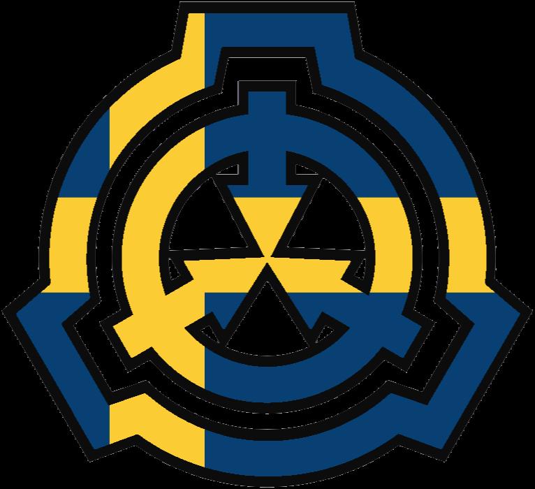 Sweden%20SCP