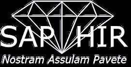 sapphire-header.png