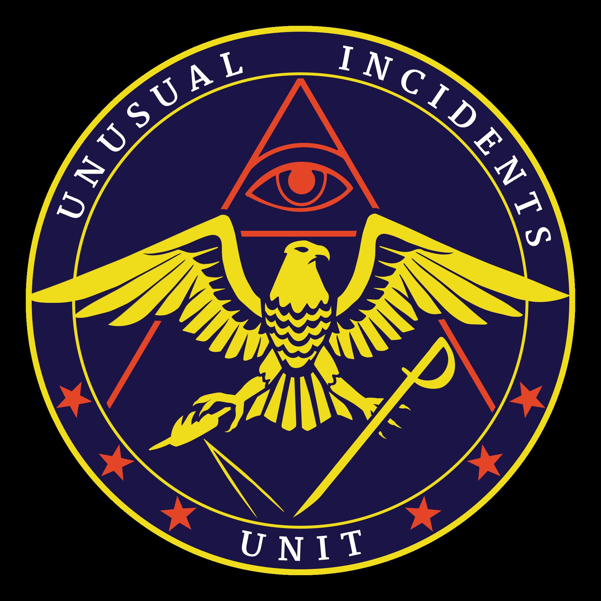 UIU_Logo.png