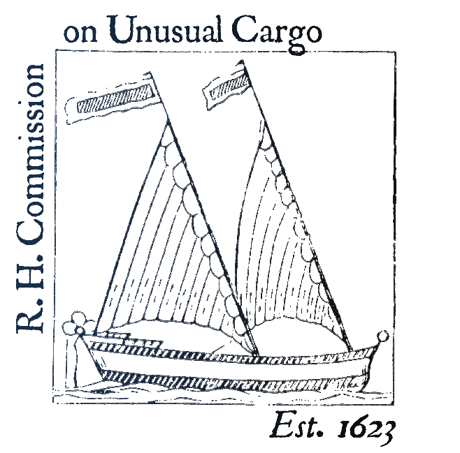 COUC_logo.png