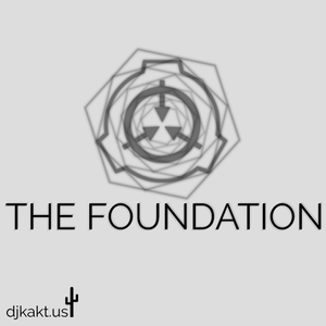 FoundationLogo2.png