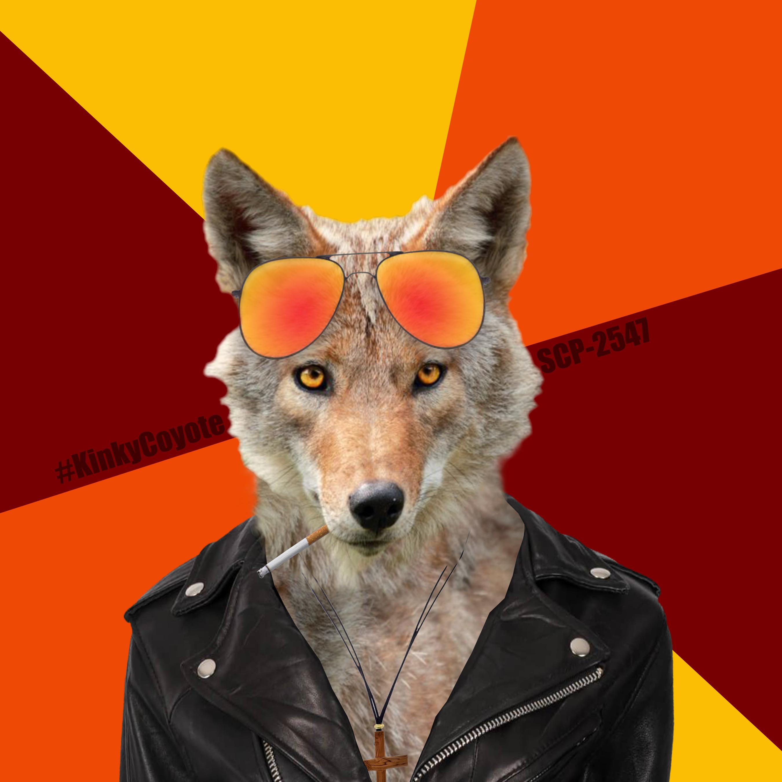 Kinky-Coyote_Meme_Blank02.png