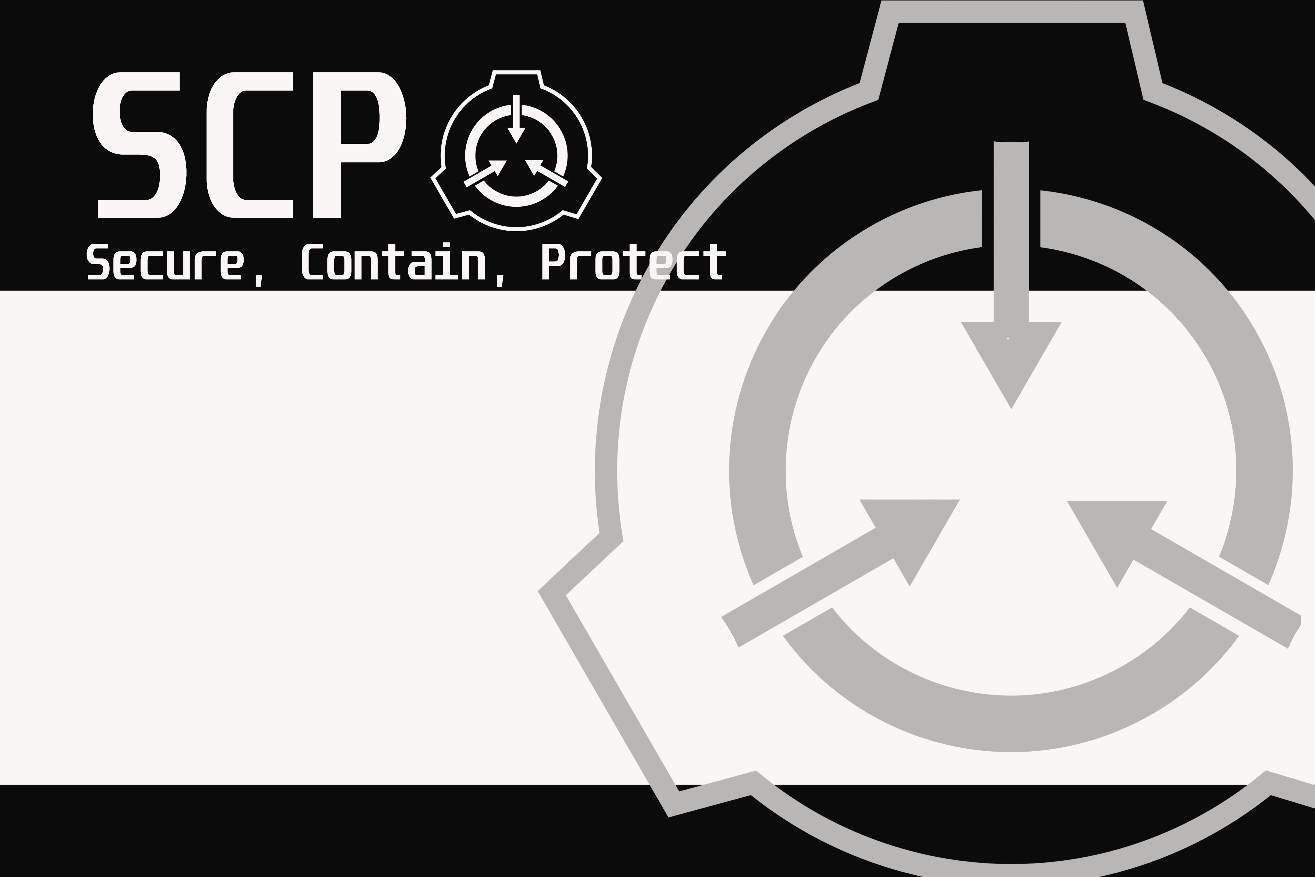 SCP-Ccard-Black-01.png