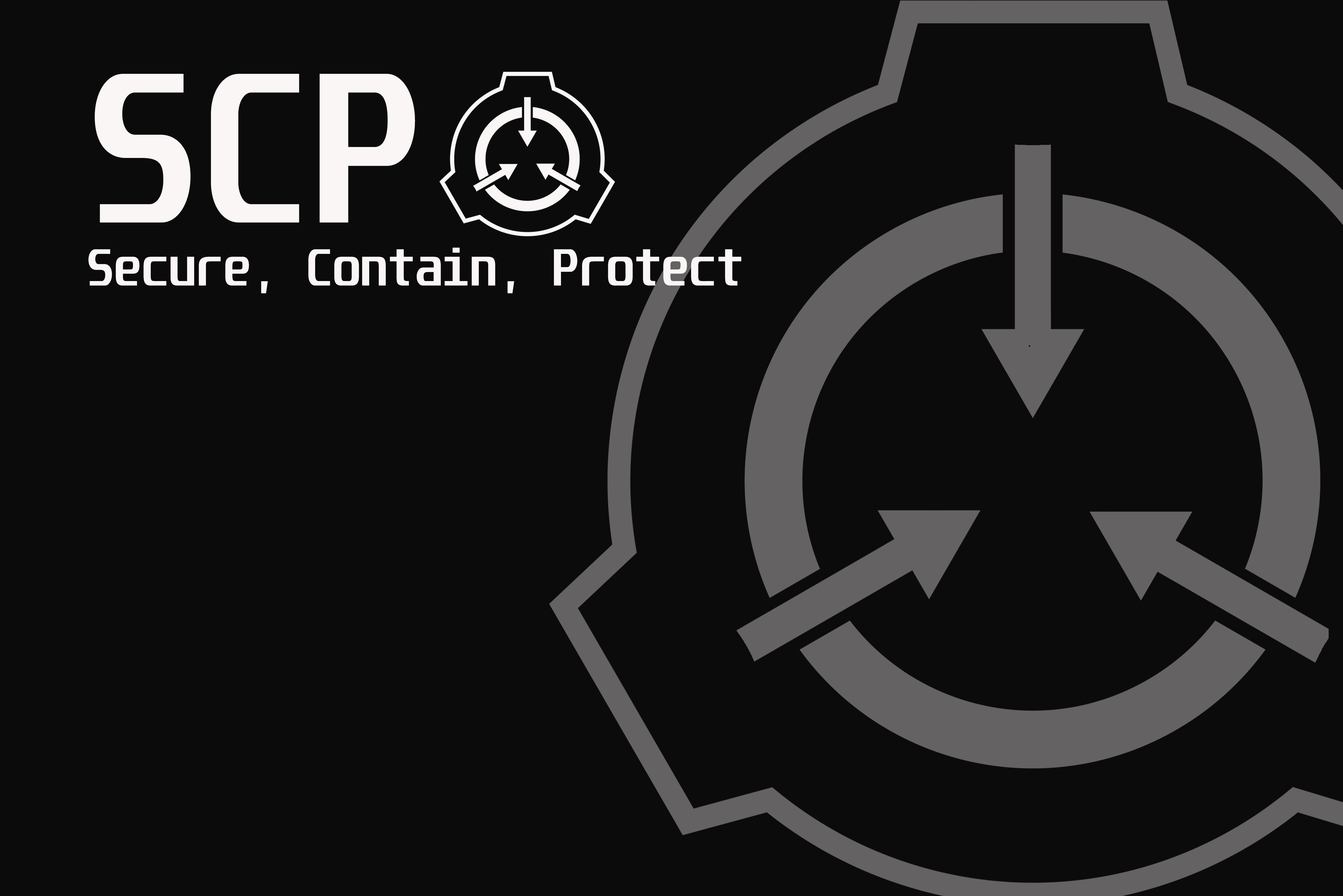 SCP-Ccard-Black-02.png