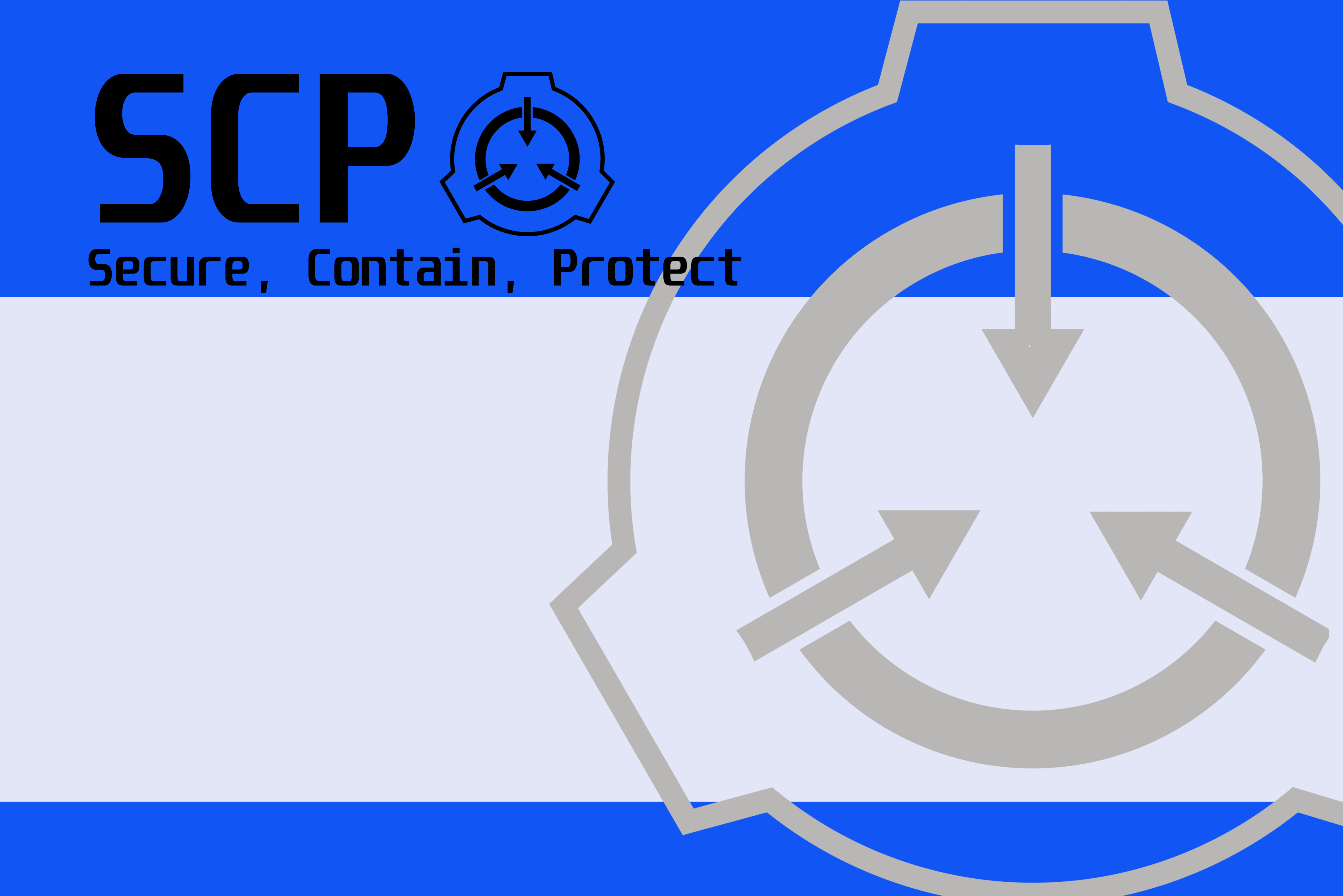 SCP-Ccard-Blue-01.png