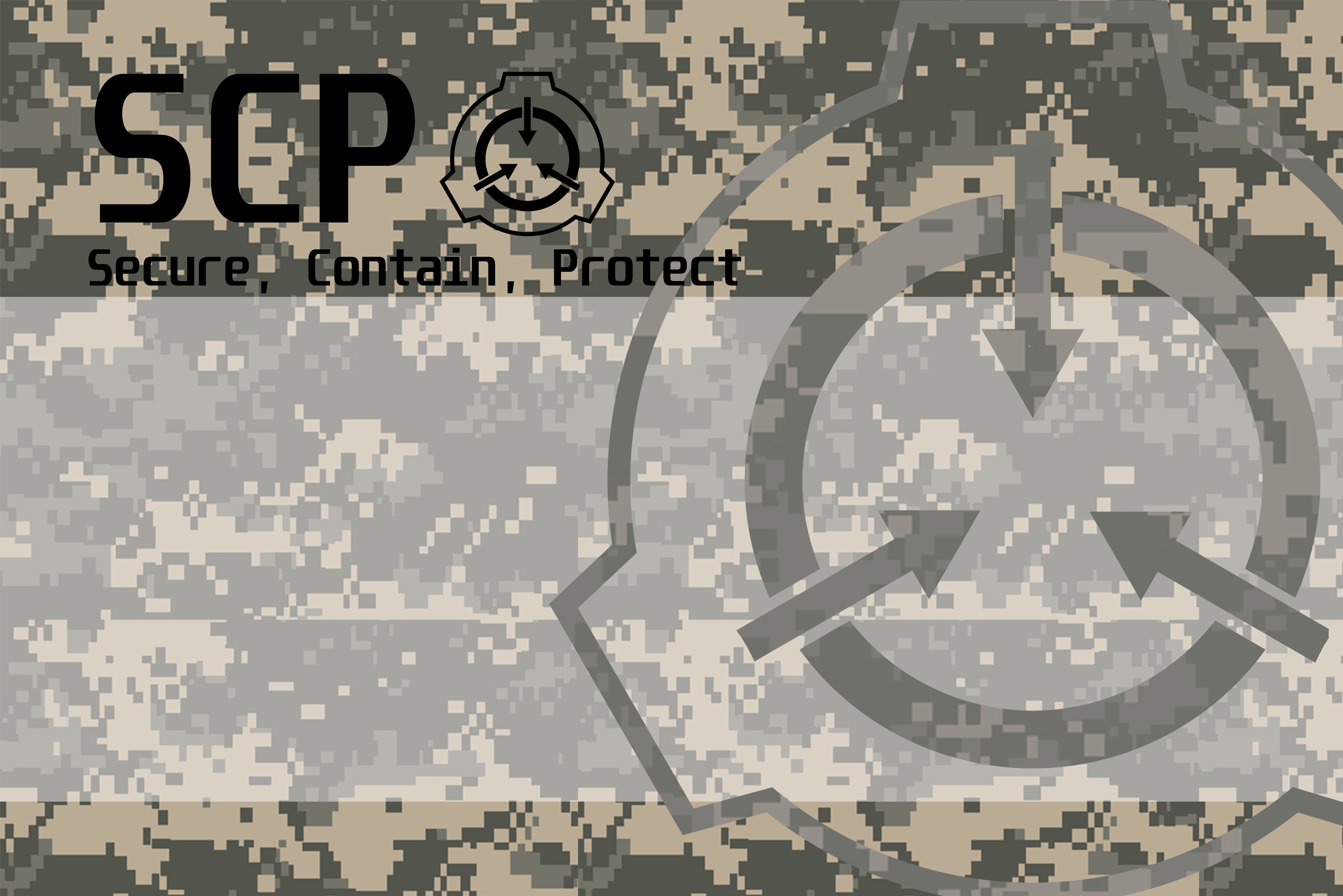 SCP-Ccard-Camo-01.png