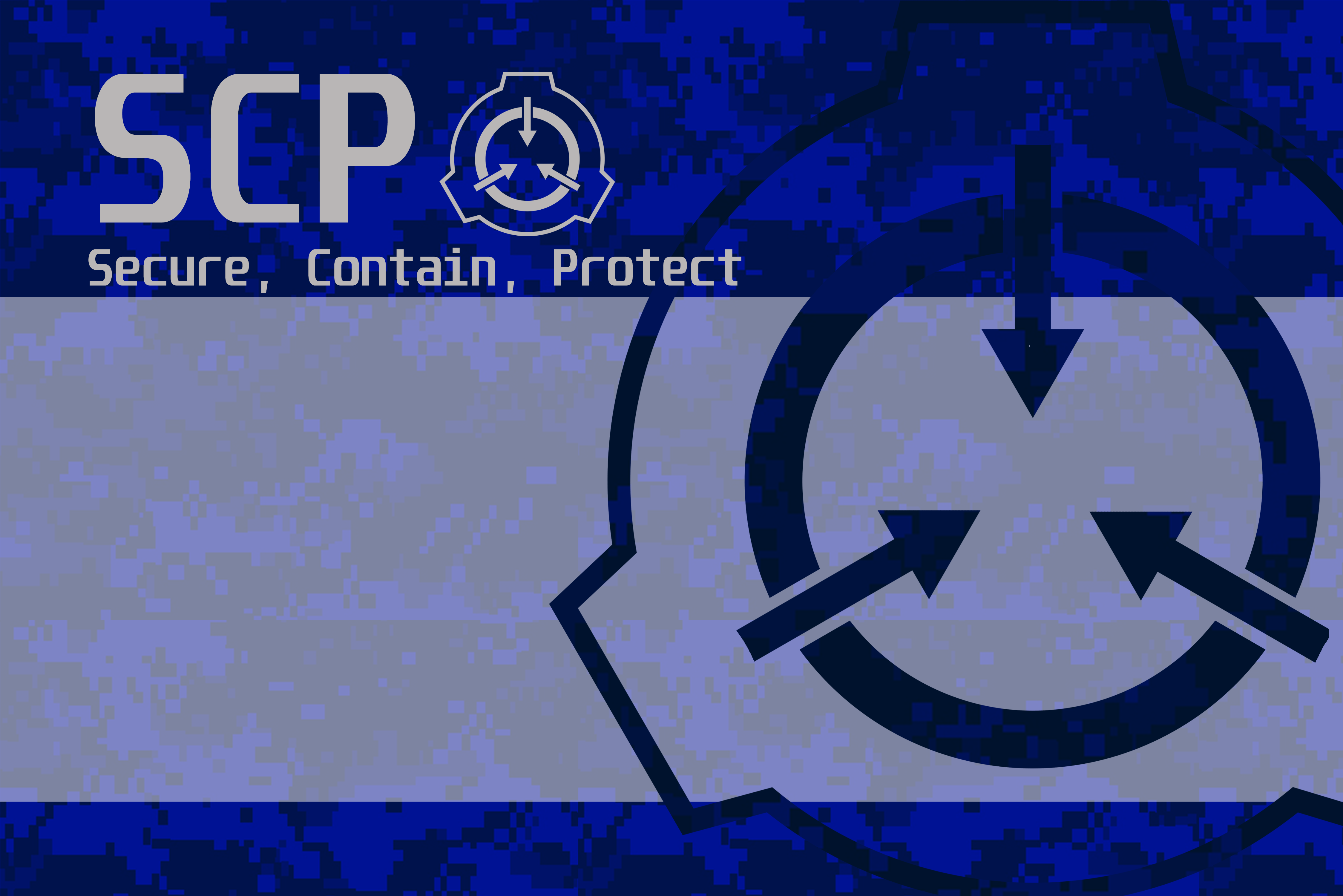 SCP-Ccard-CamoBlue-01.png
