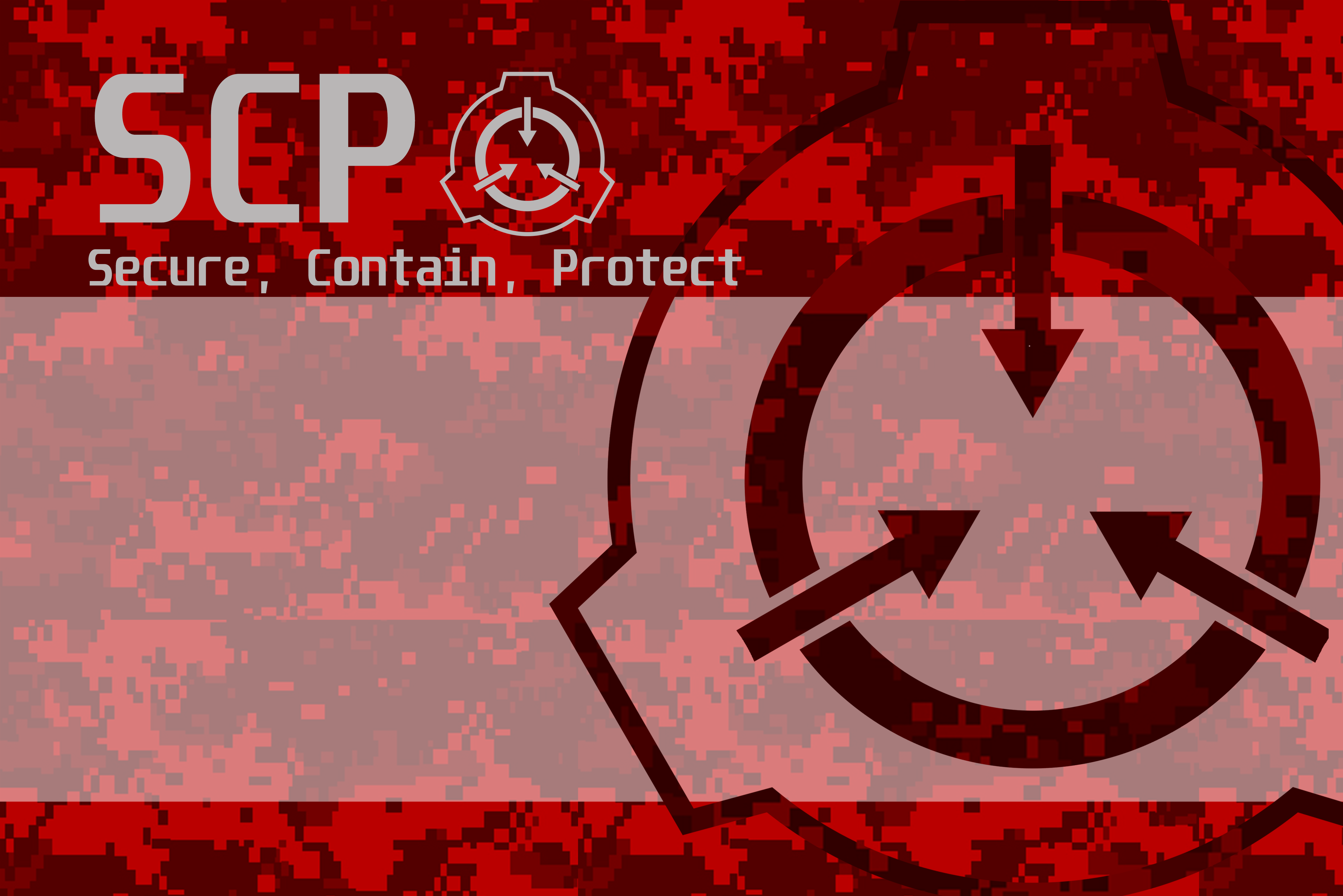 SCP-Ccard-CamoRed-01.png