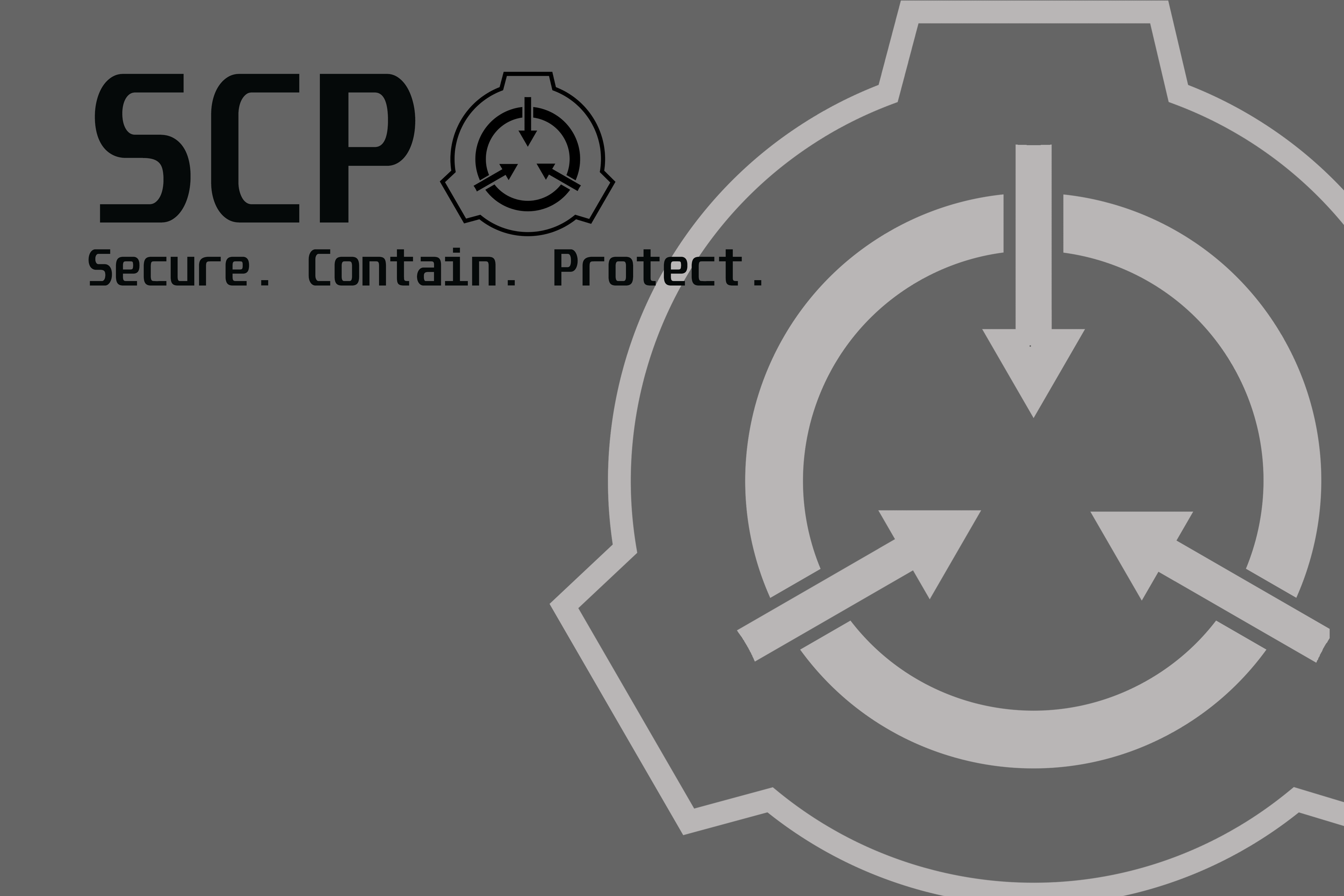 SCP-Ccard-Gray-01.png