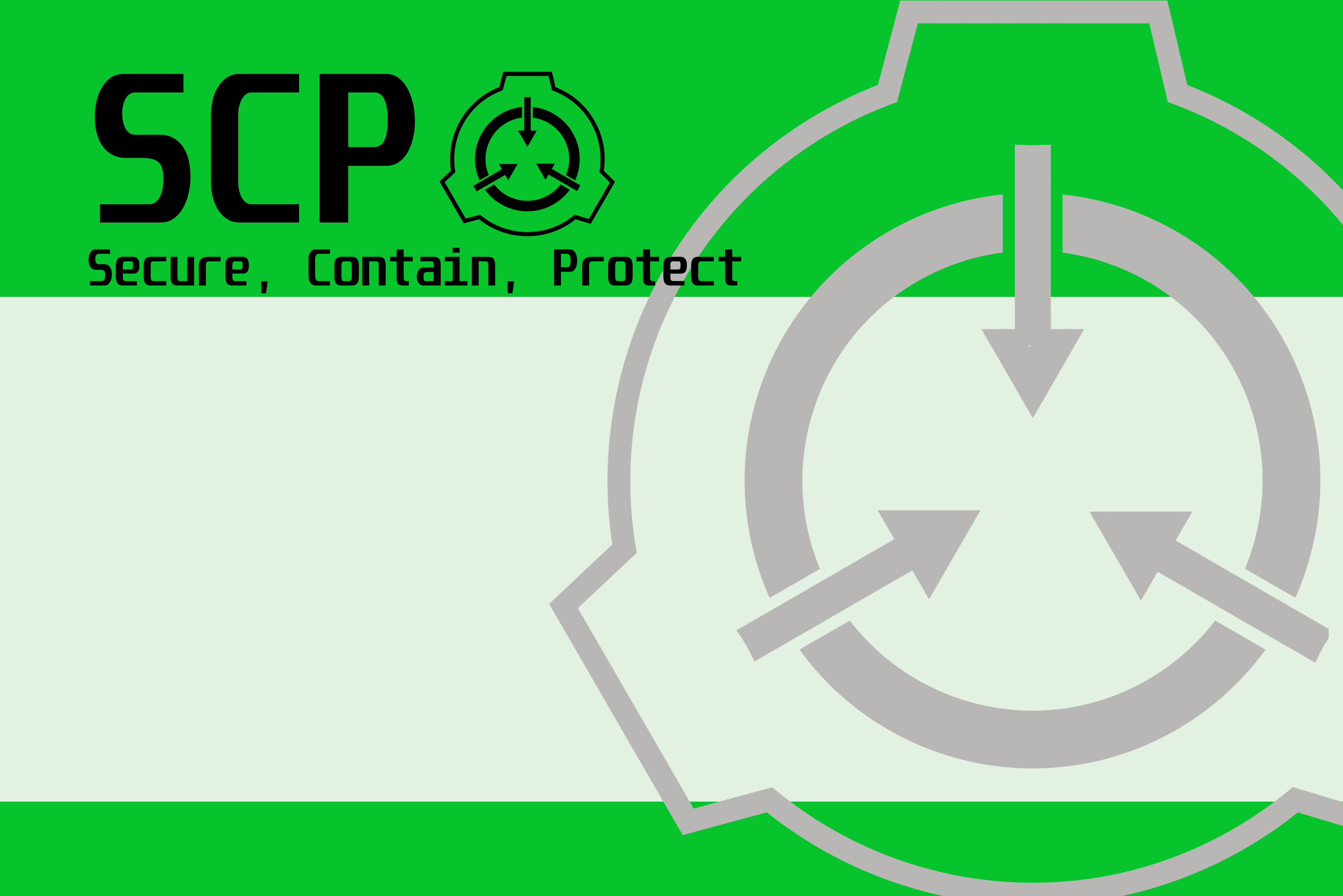 SCP-Ccard-Green-01.png