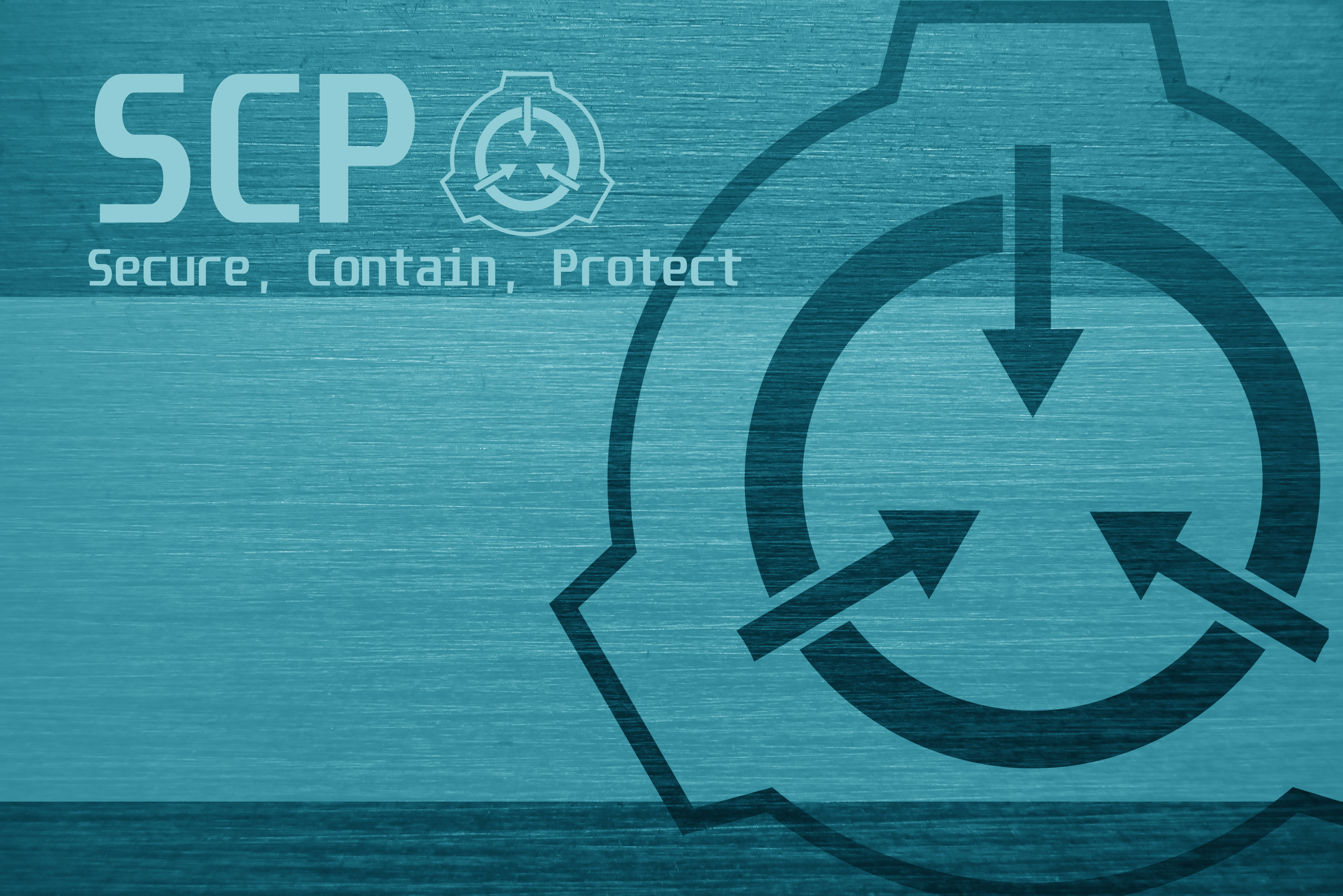 SCP-Ccard-MetalBlue-01.png