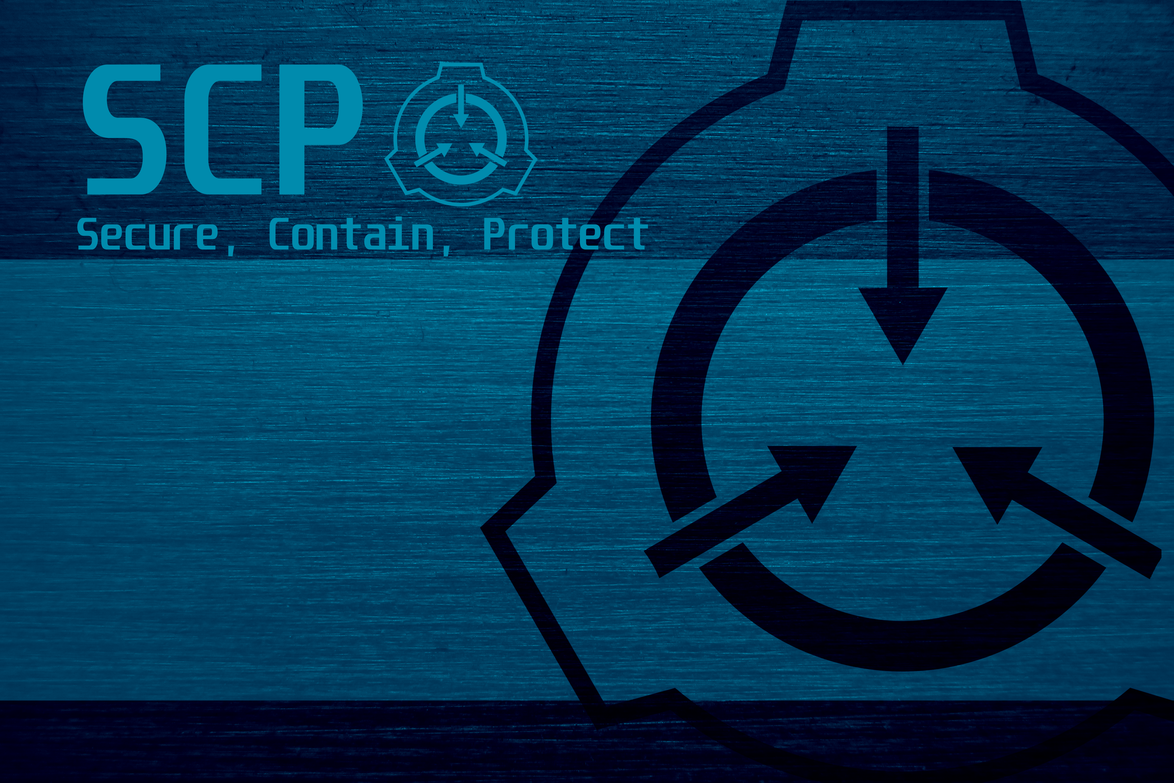 SCP-Ccard-MetalBlue-02.png