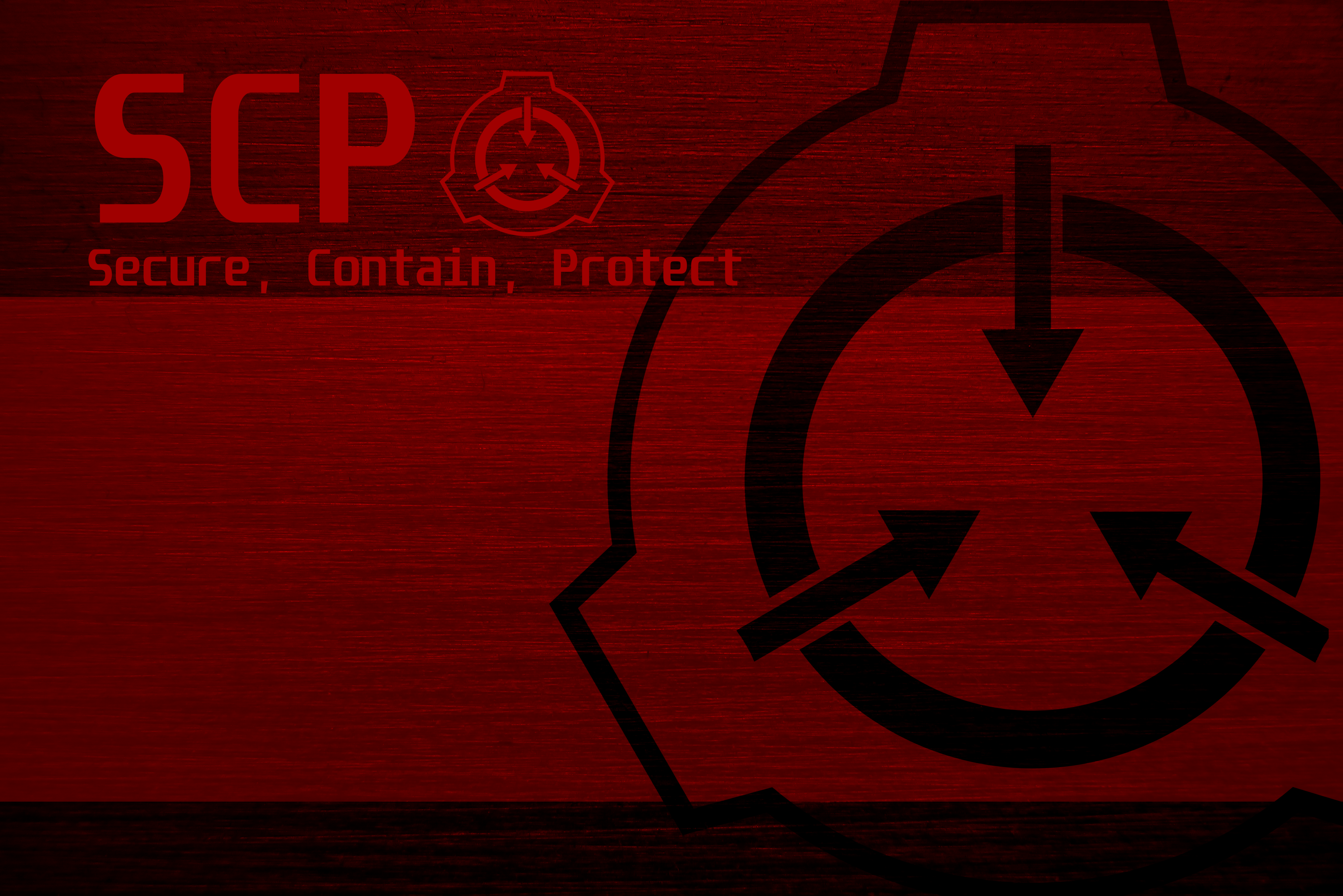 SCP-Ccard-MetalRed-01.png