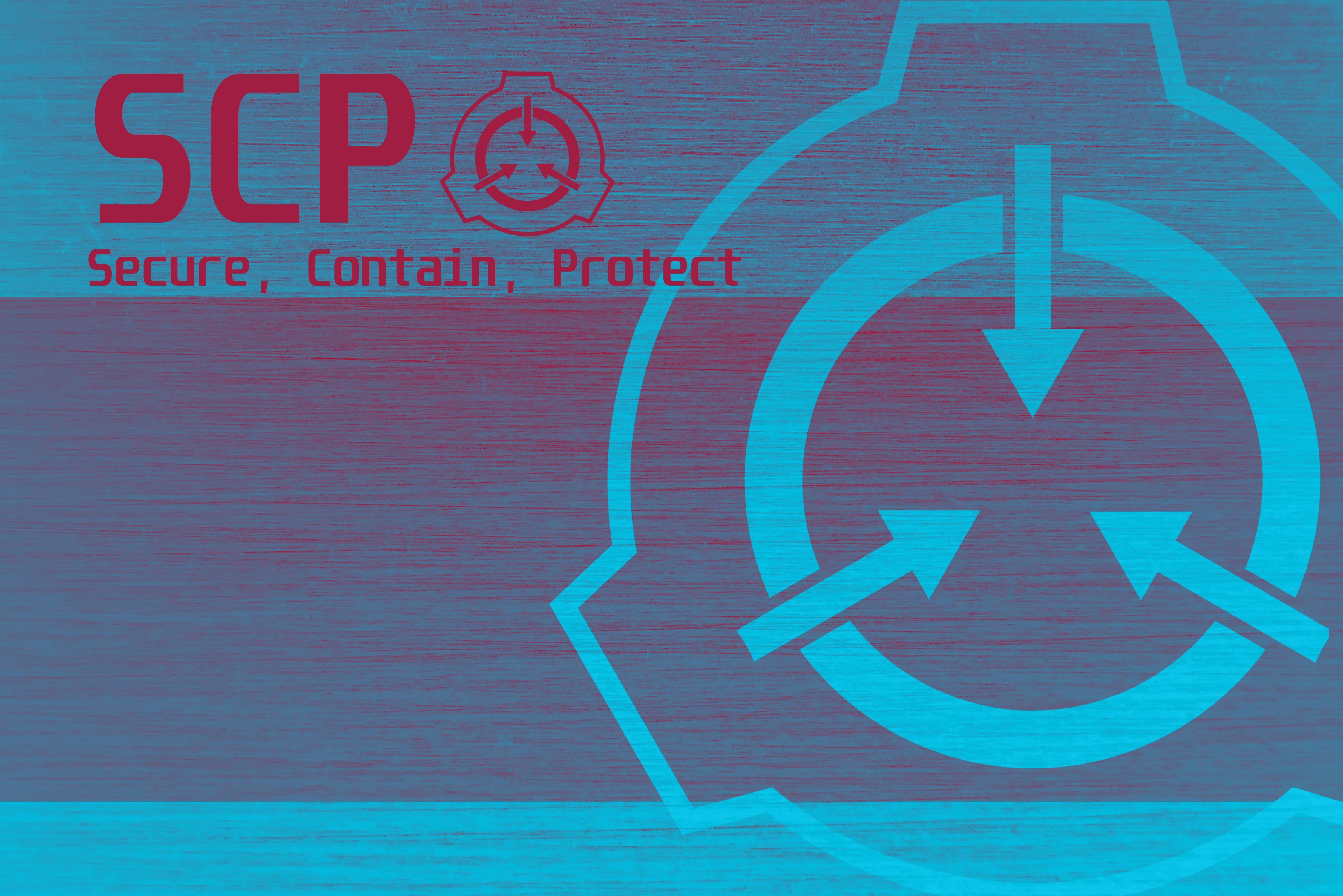SCP-Ccard-MetalWeird-02.png