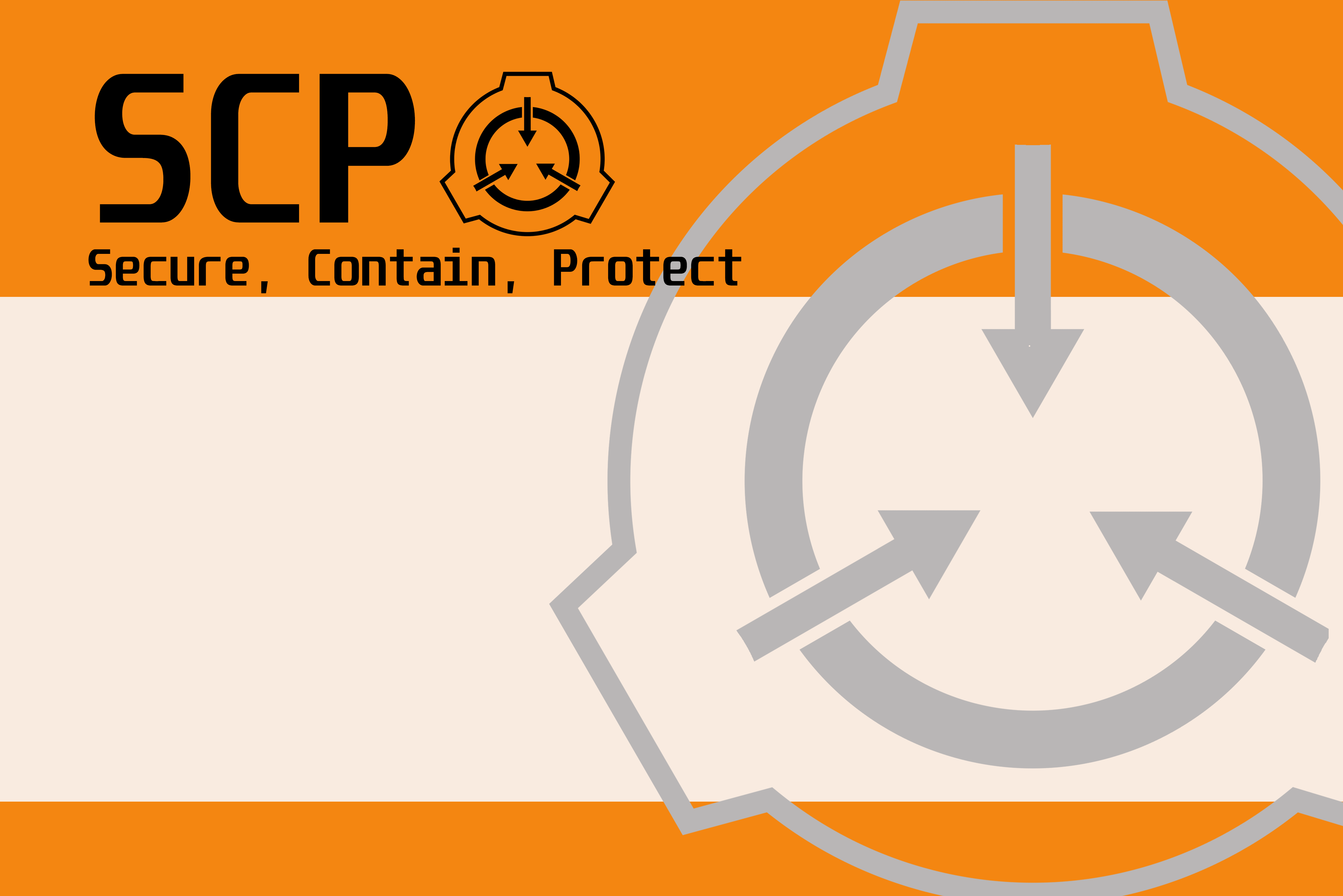 SCP-Ccard-Orange-01.png