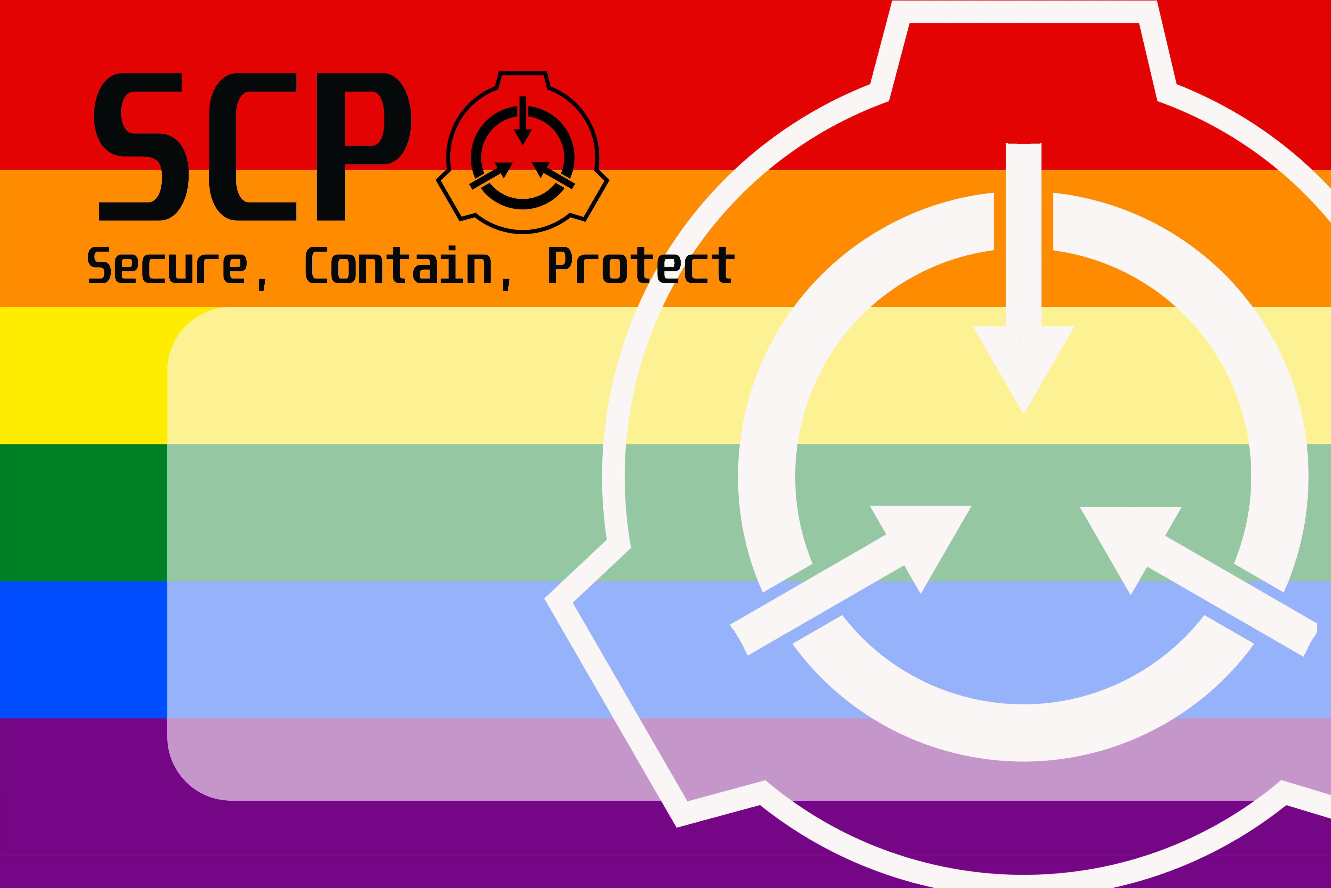 SCP-Ccard-Rainbow-01.png