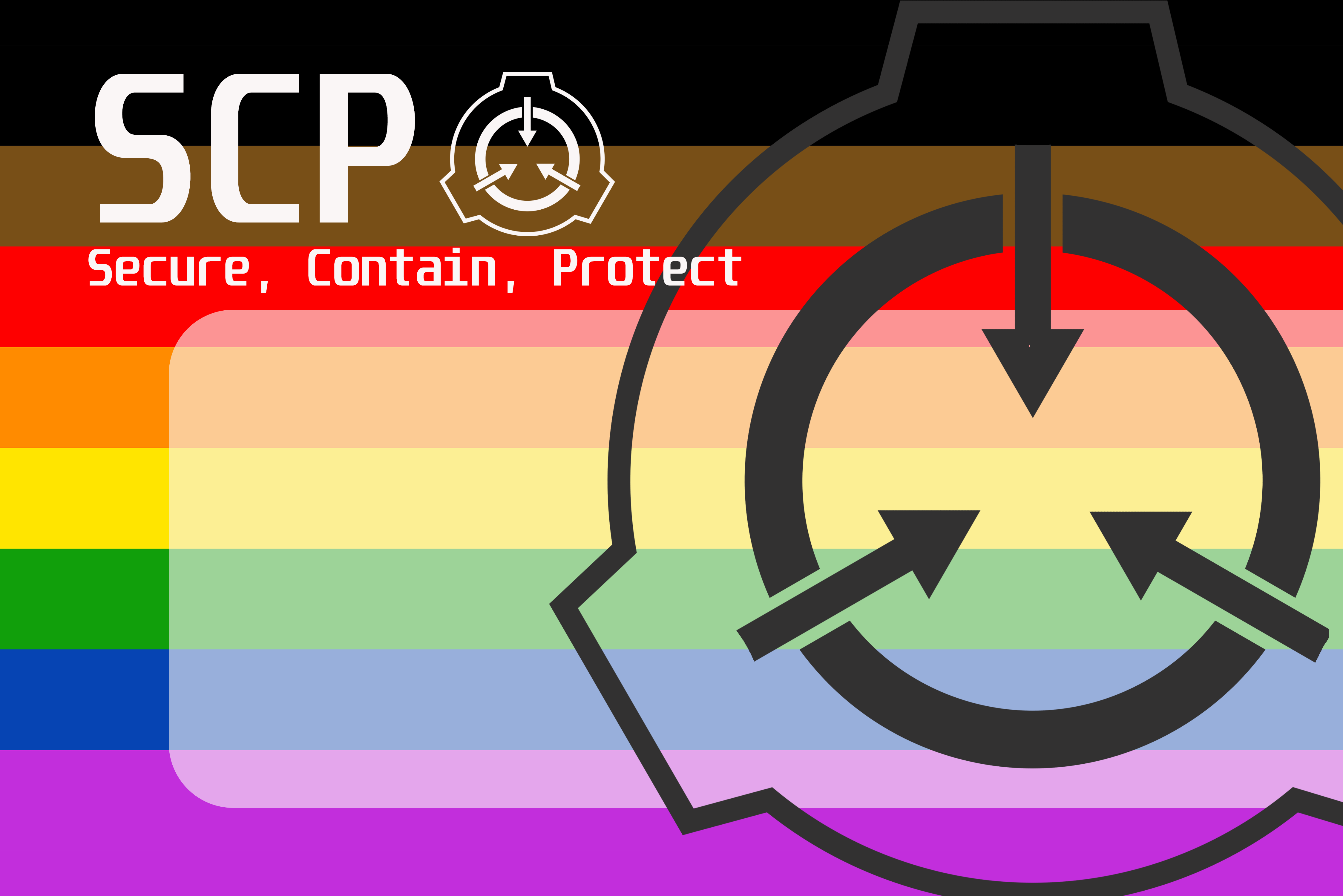 SCP-Ccard-Rainbow-02.png