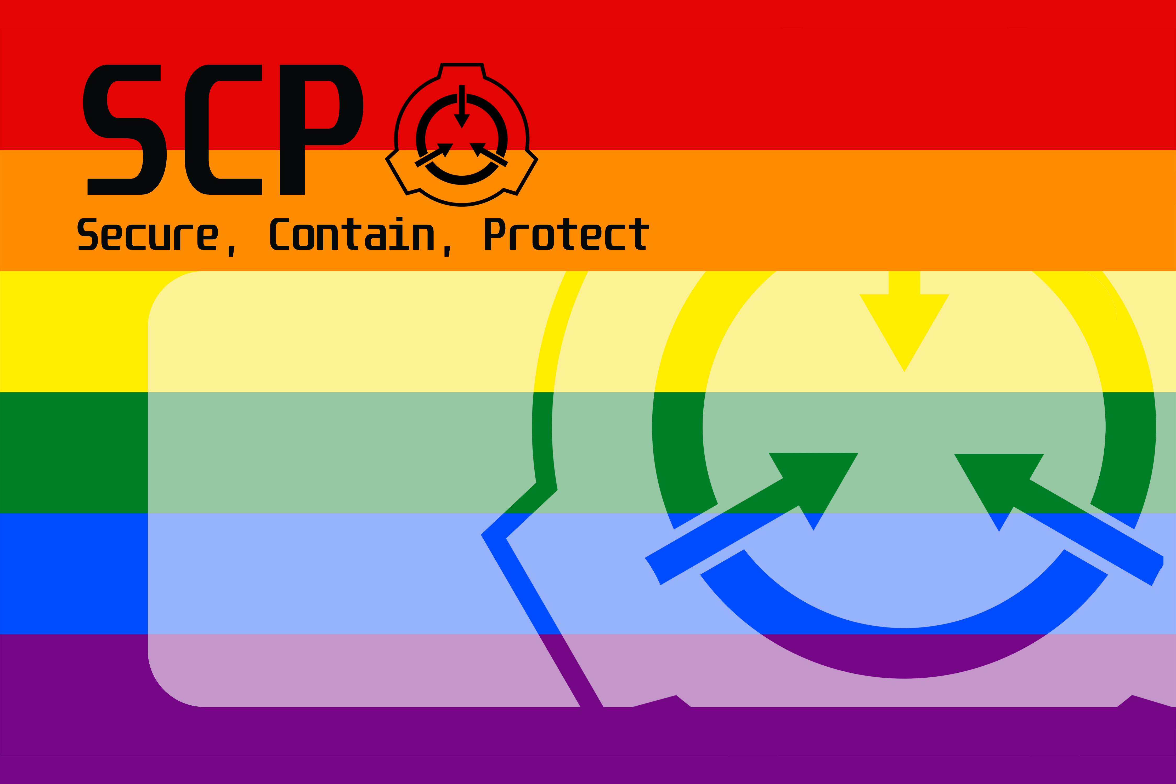 SCP-Ccard-Rainbow-03.png