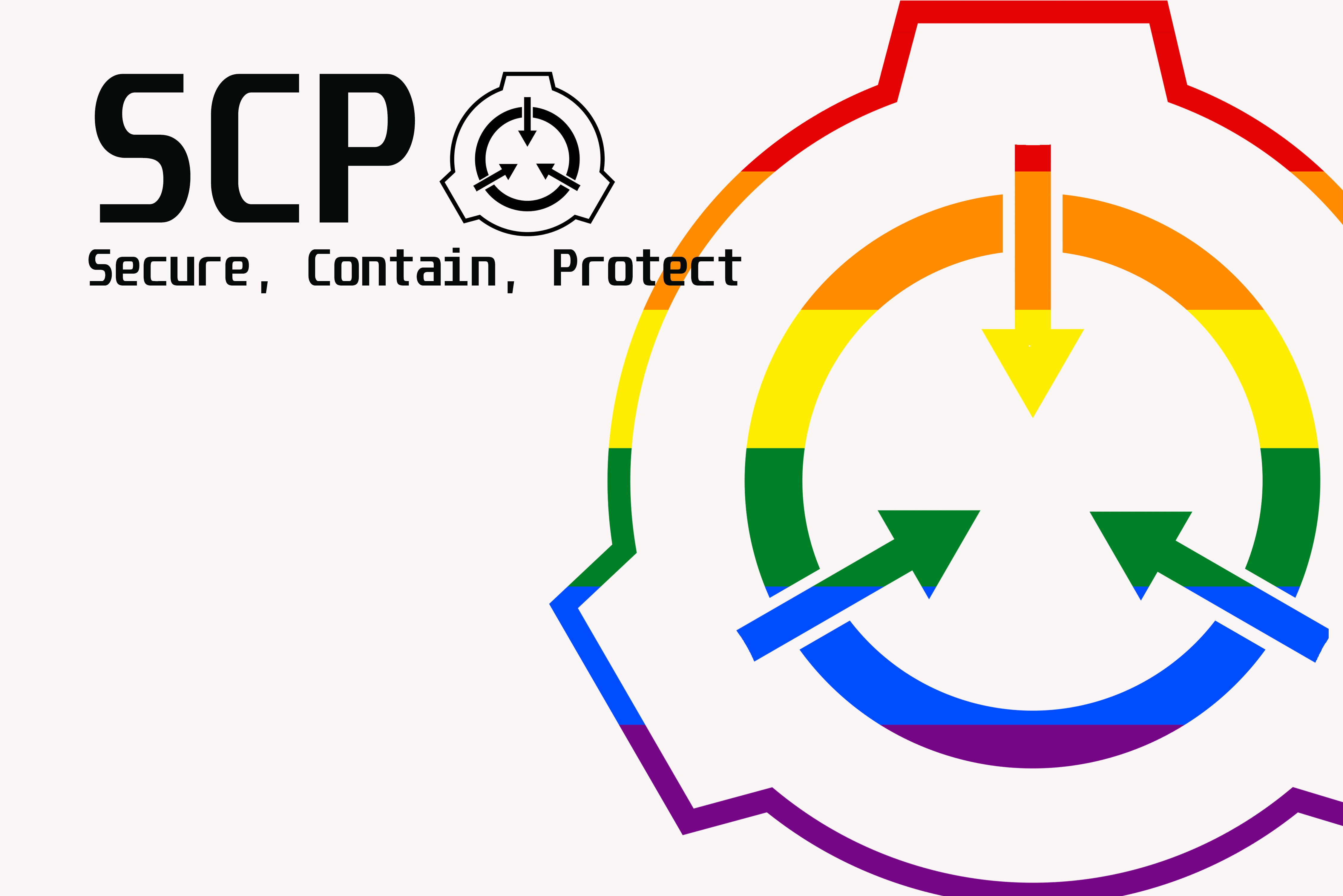 SCP-Ccard-Rainbow-05.png