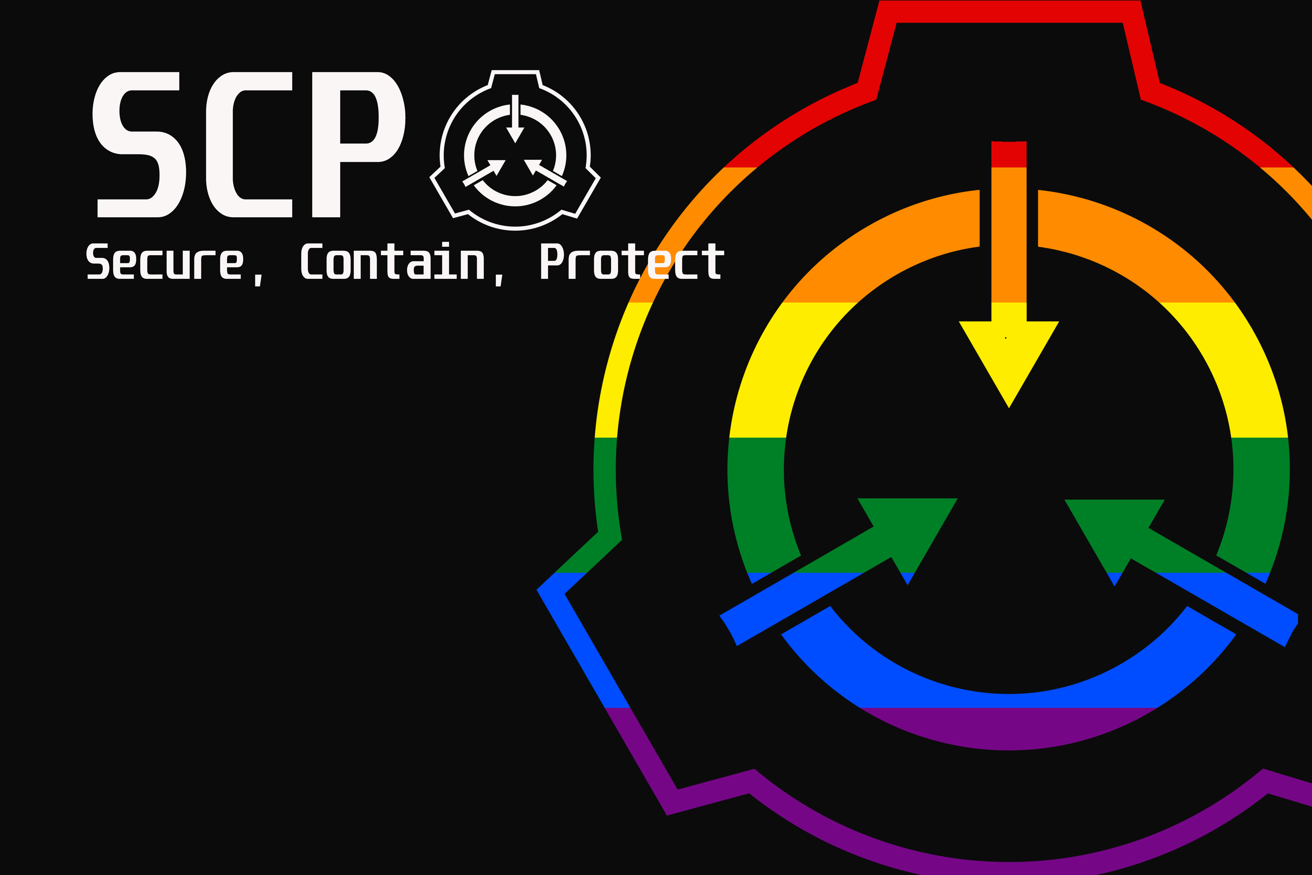 SCP-Ccard-Rainbow-06.png