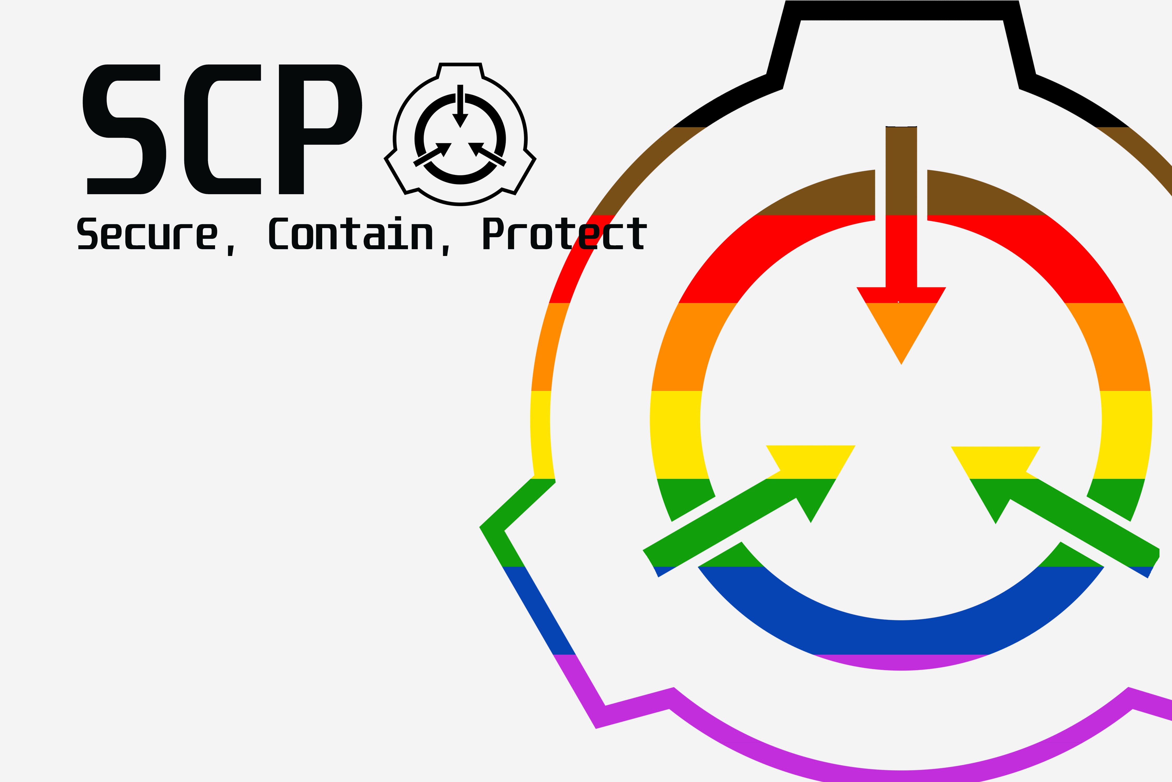SCP-Ccard-Rainbow-07.png