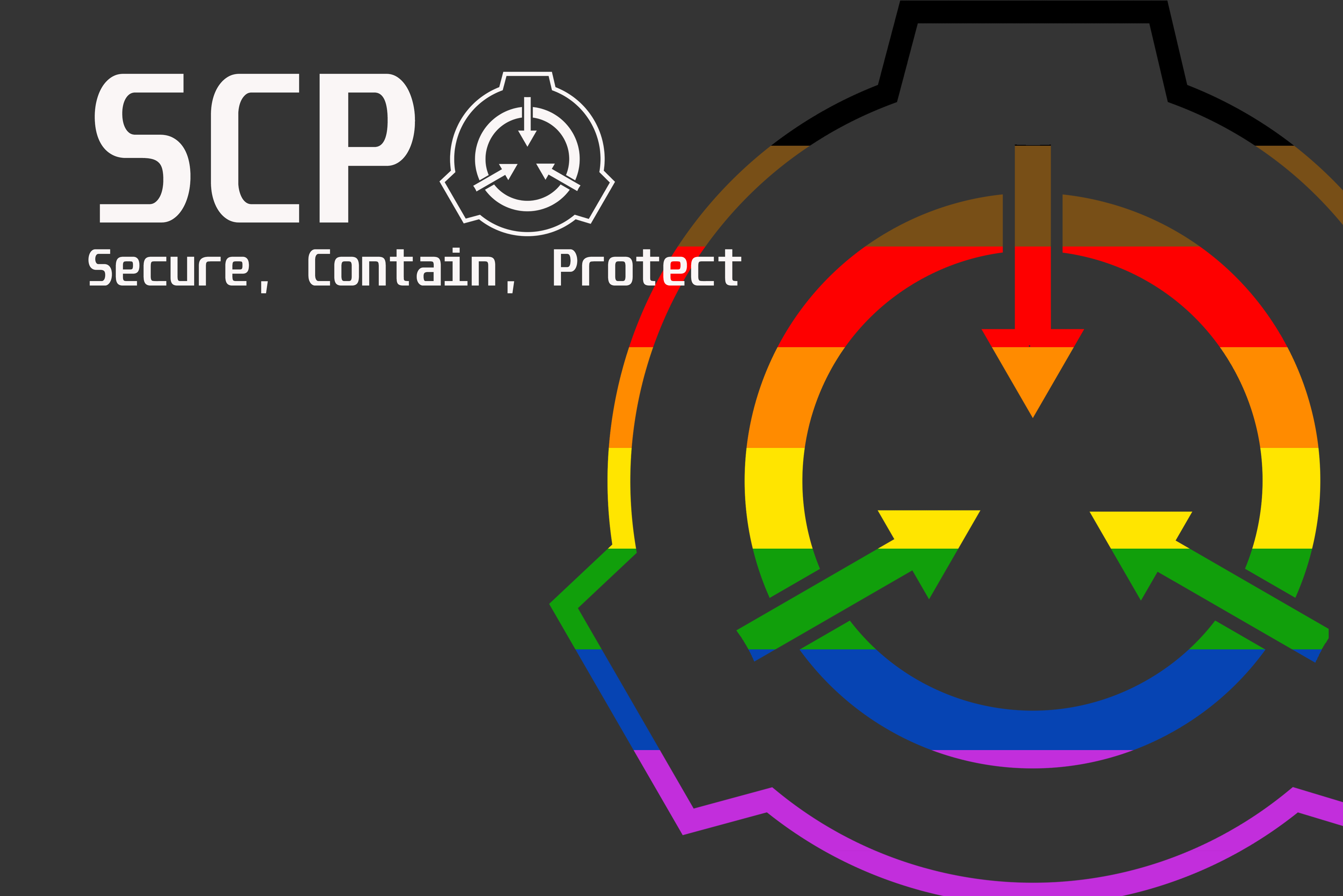 SCP-Ccard-Rainbow-08.png