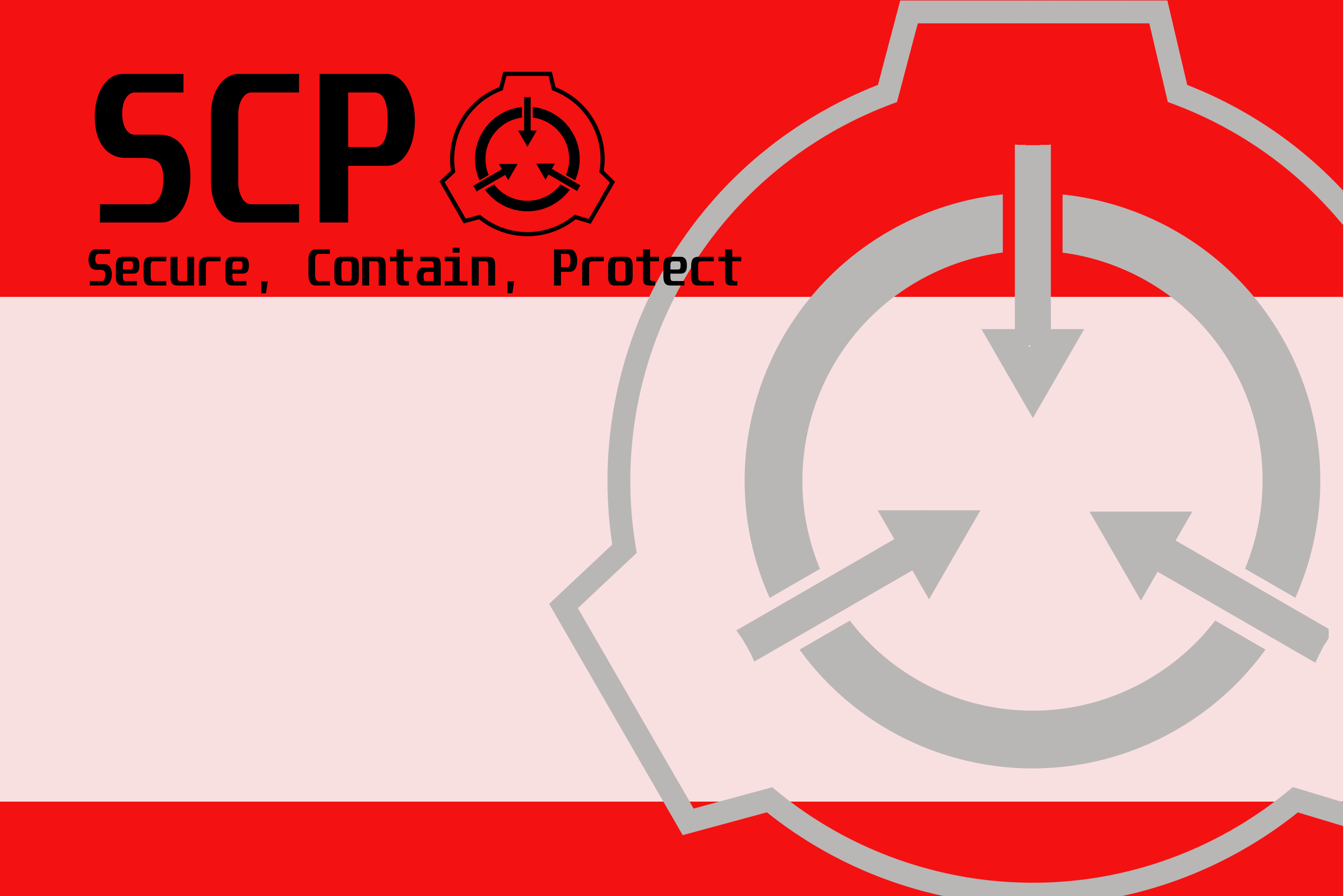 SCP-Ccard-Red-01.png