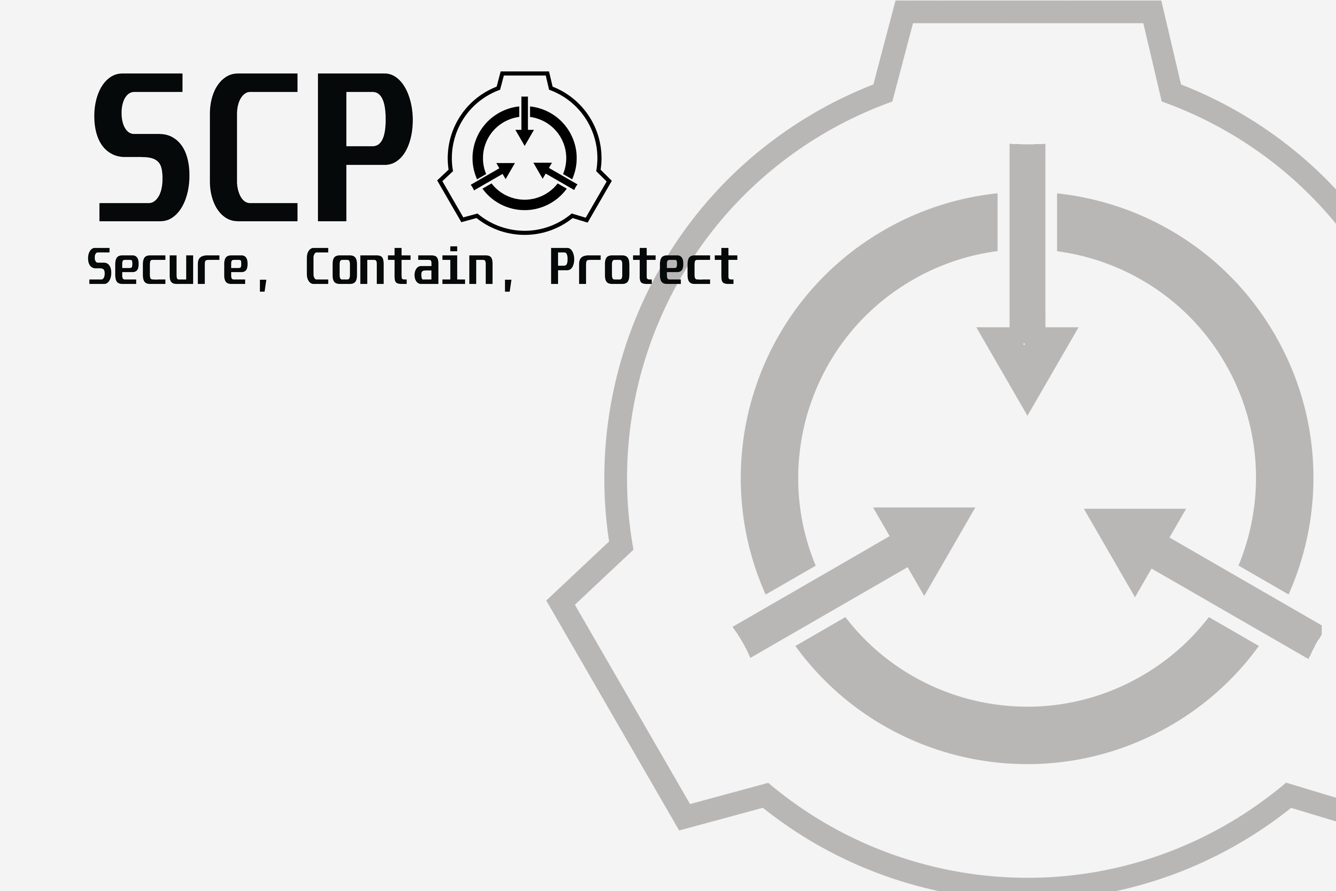SCP-Ccard-White-01.png