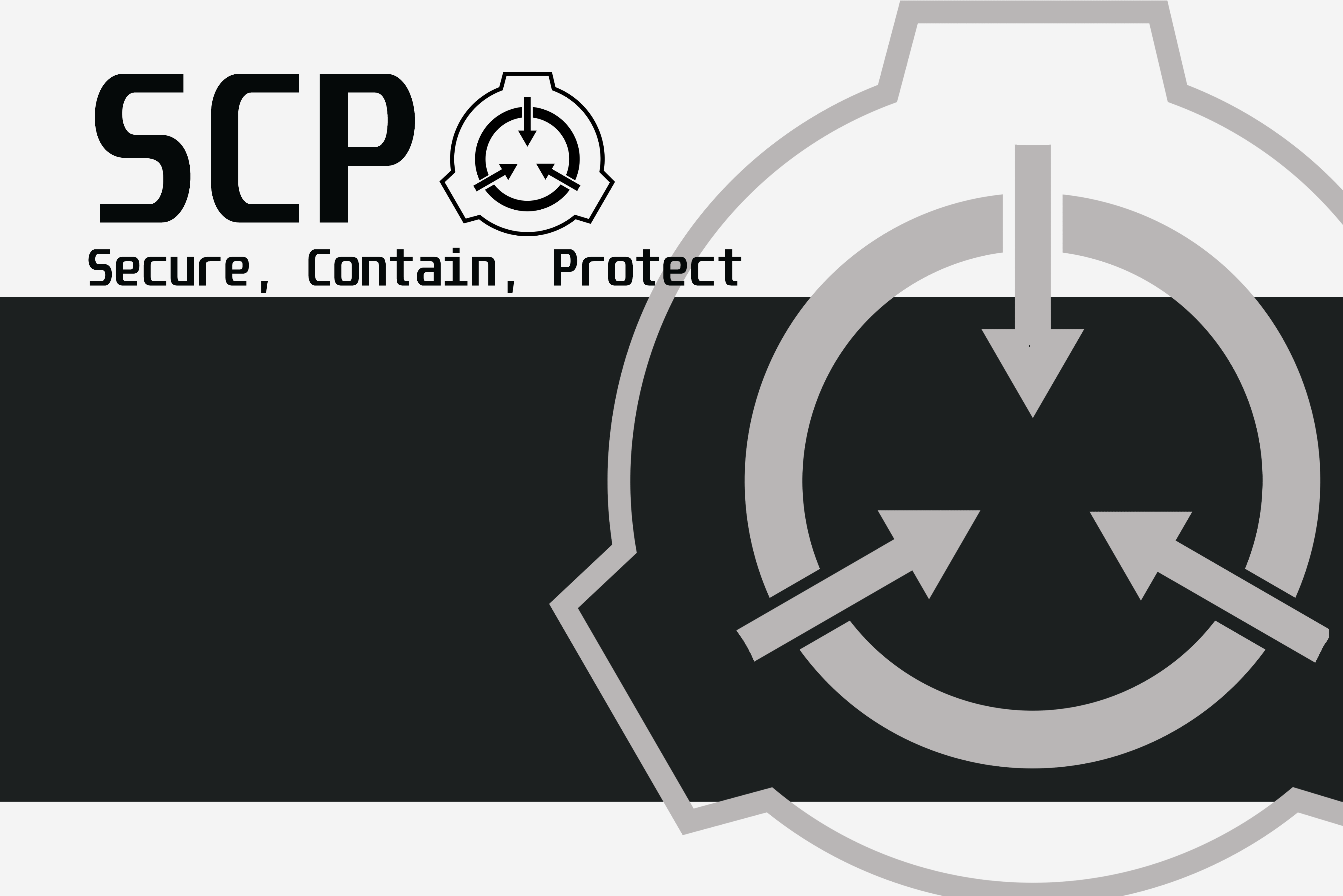 SCP-Ccard-White-02.png