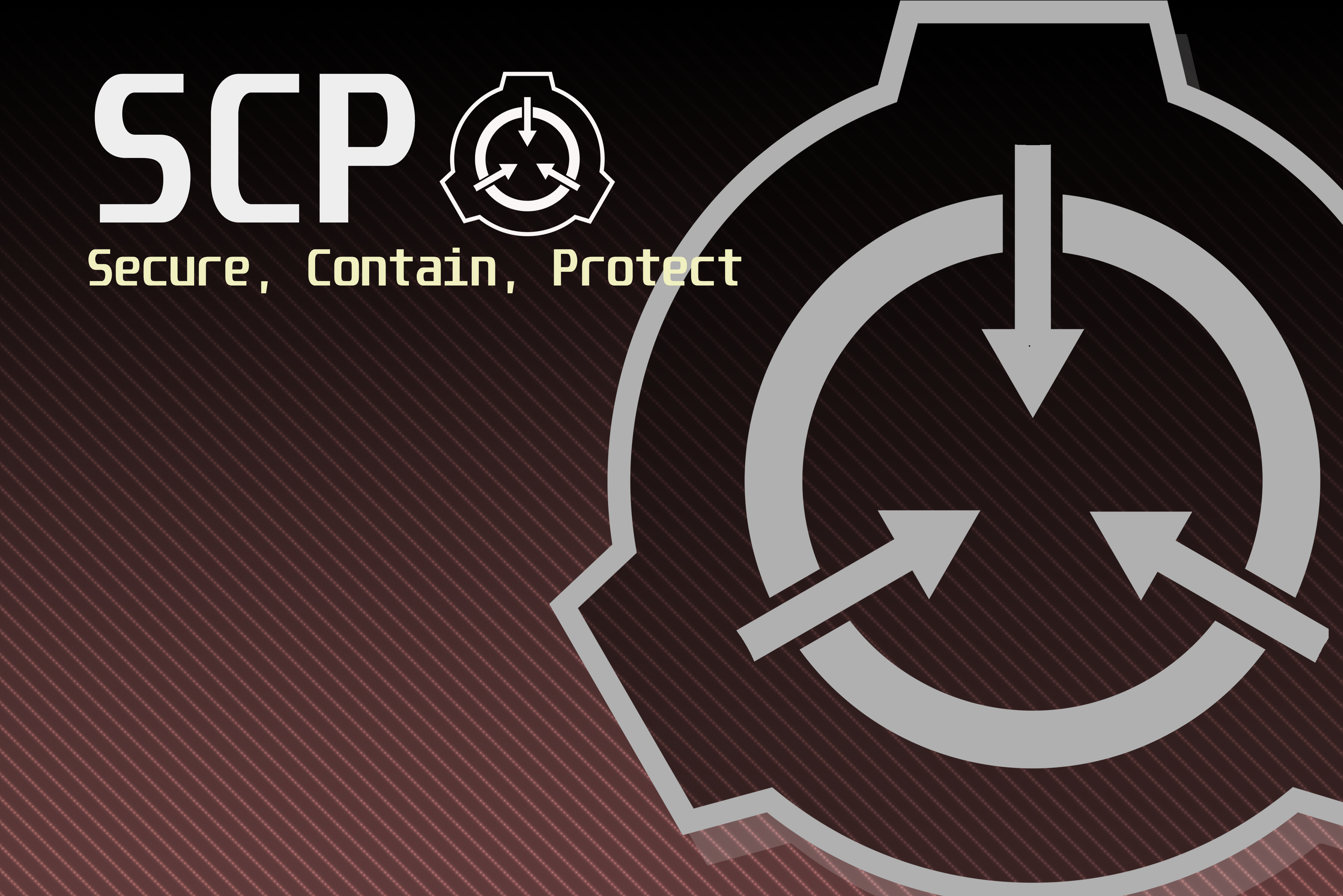 SCP-Ccard-Wiki-01.png