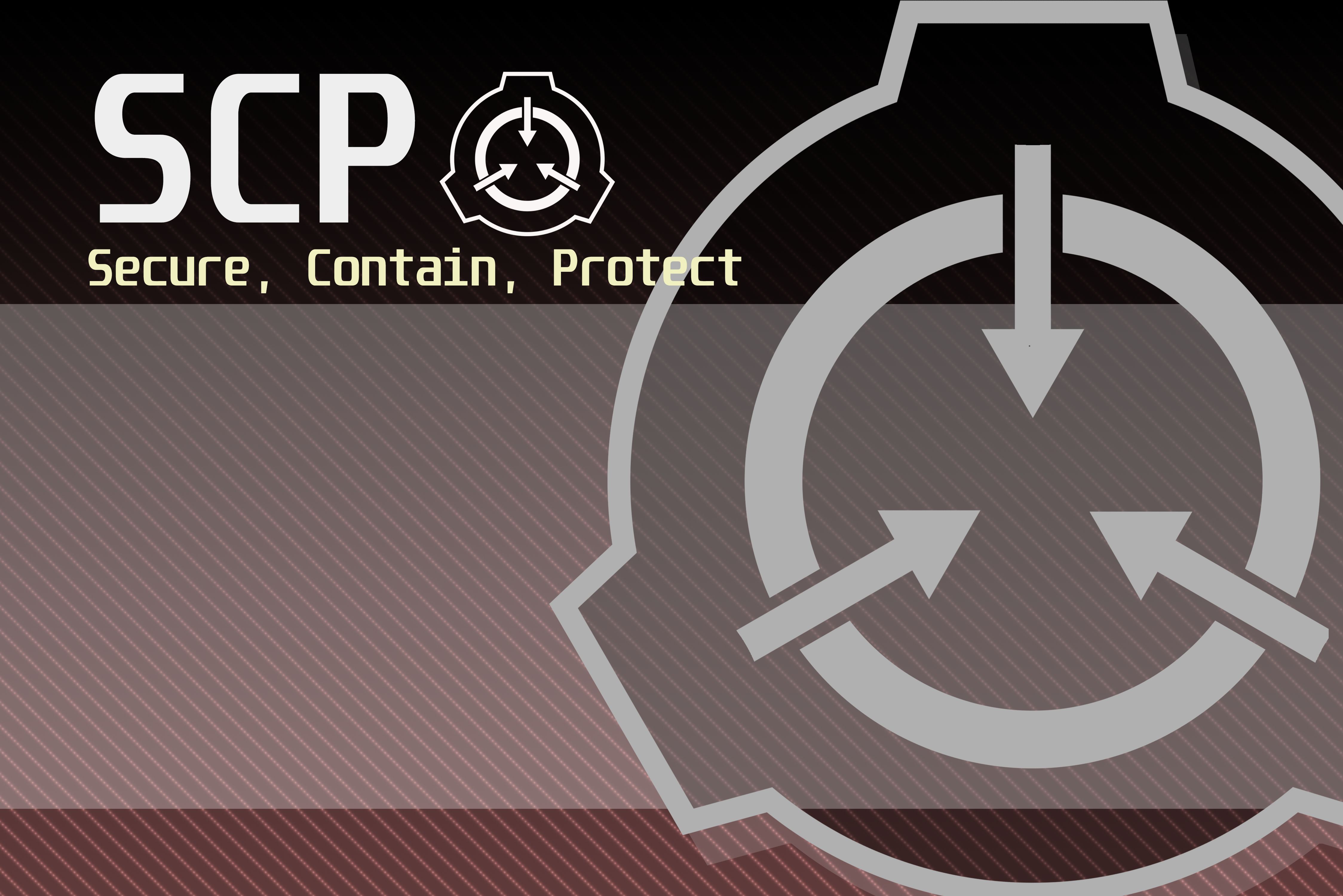 SCP-Ccard-Wiki-02.png