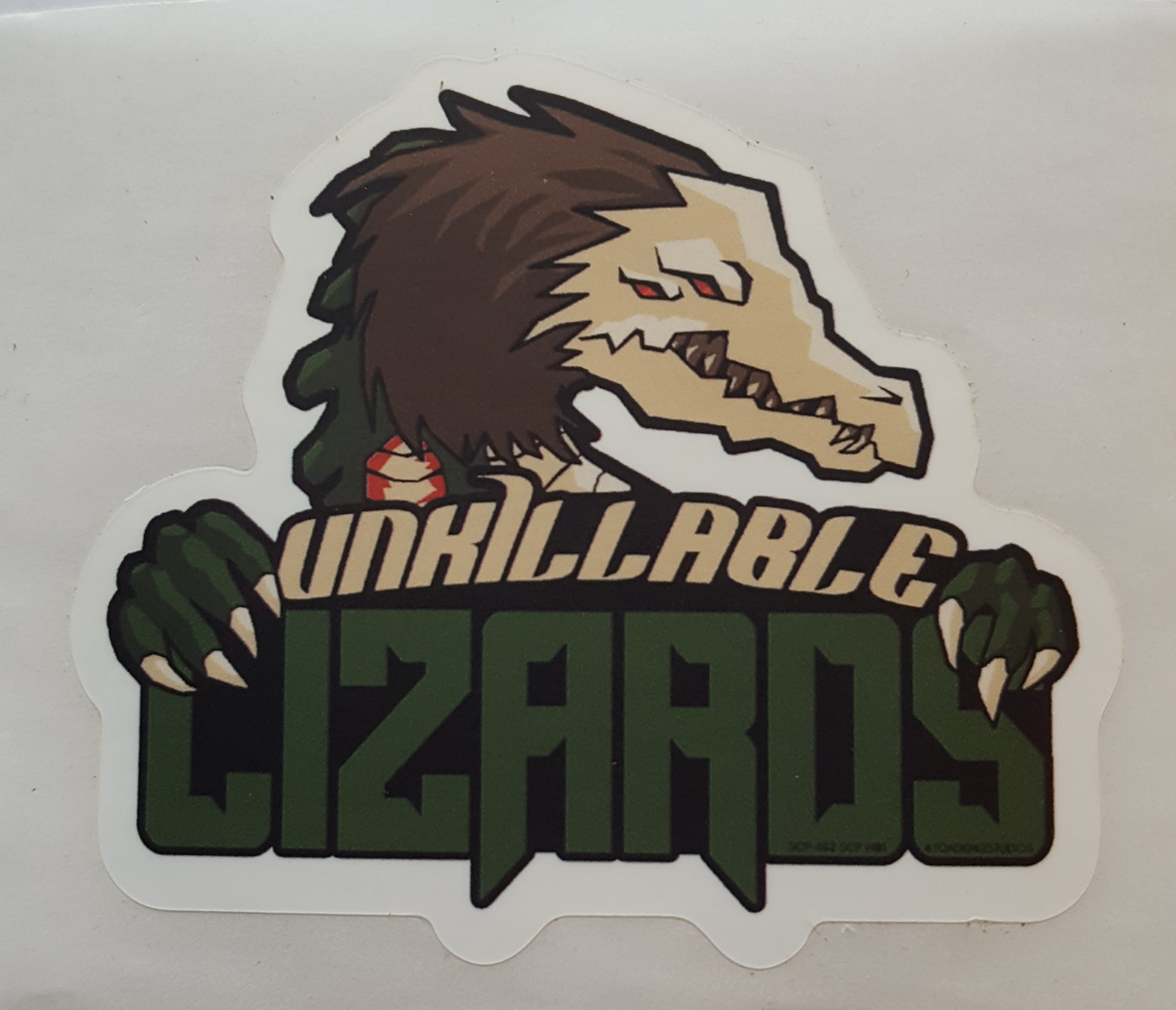UnkillableLizards1