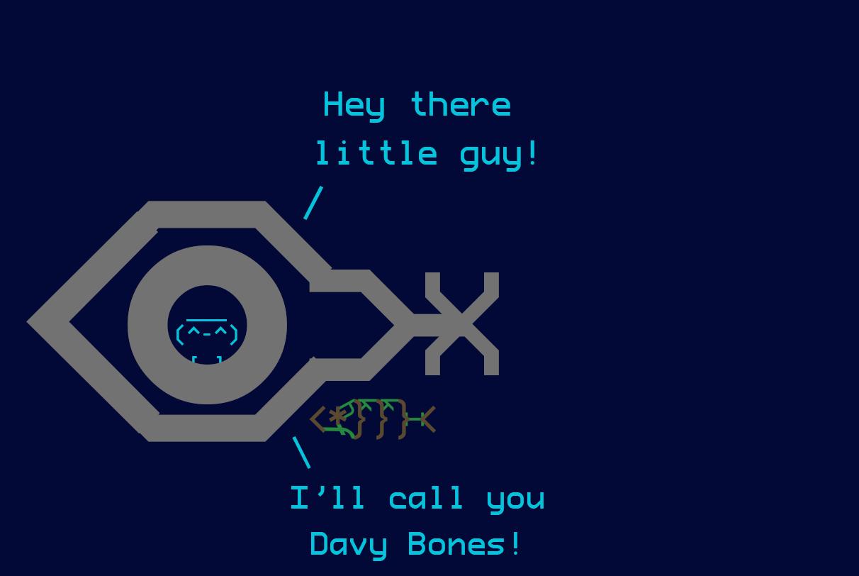 critter_profile_davy_bones.png