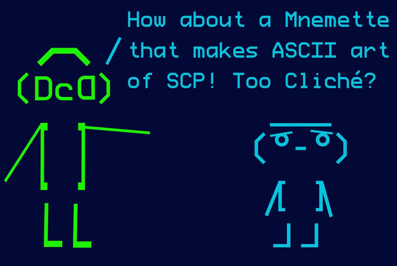 scp-2020_cliche.png