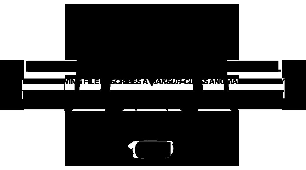 TwistedGears-Kaktus Proposal - SCP Foundation
