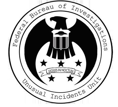 FBI-UIU-logo.png