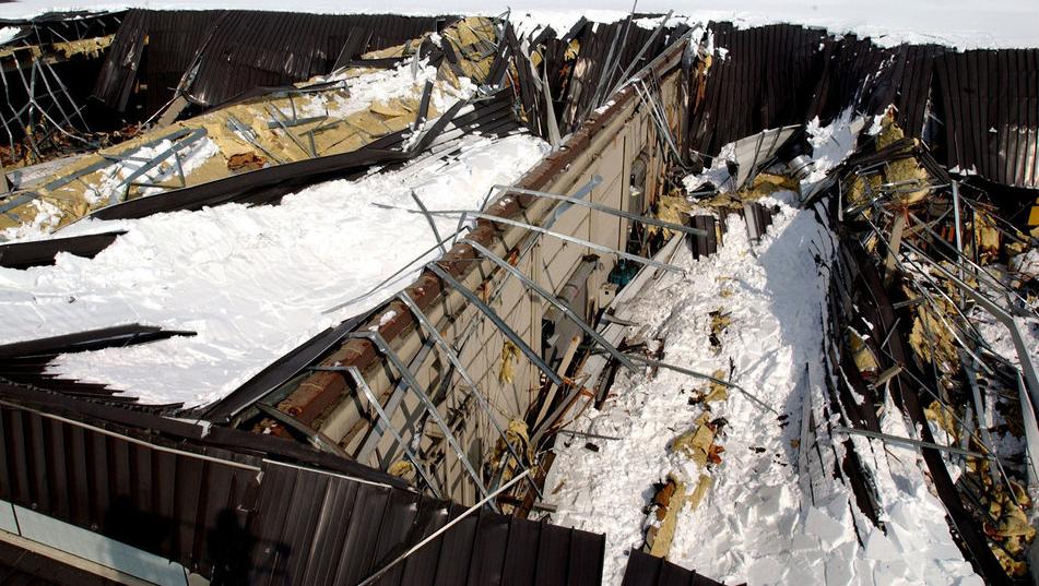 destroyedstorage.png