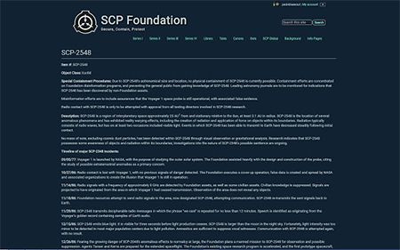 s-css-p.png