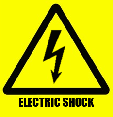 spc_elec-shock.png
