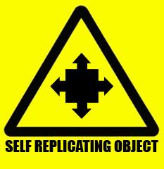spc_self-rep.png